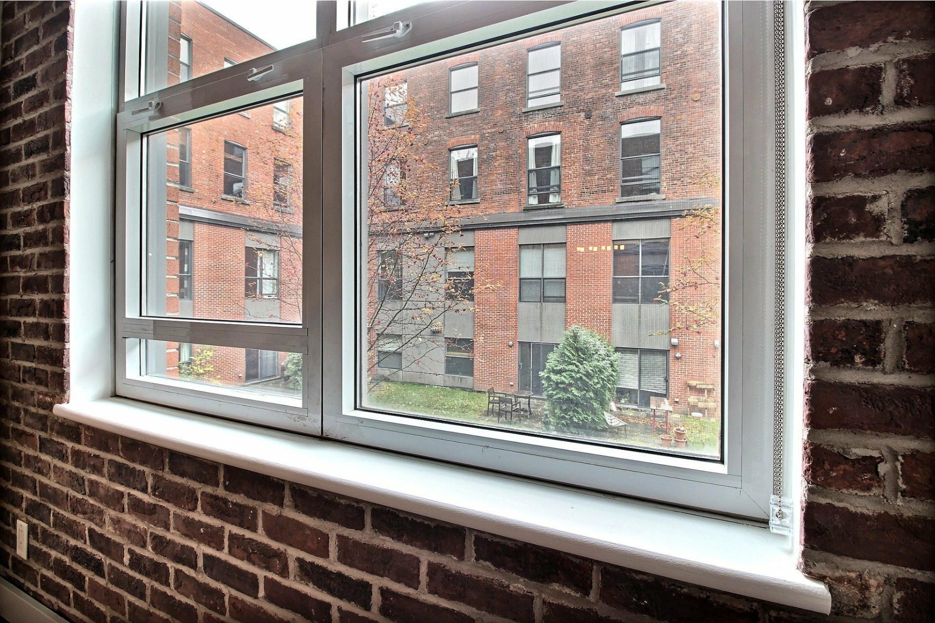 image 9 - Apartment For rent Mercier/Hochelaga-Maisonneuve Montréal  - 6 rooms