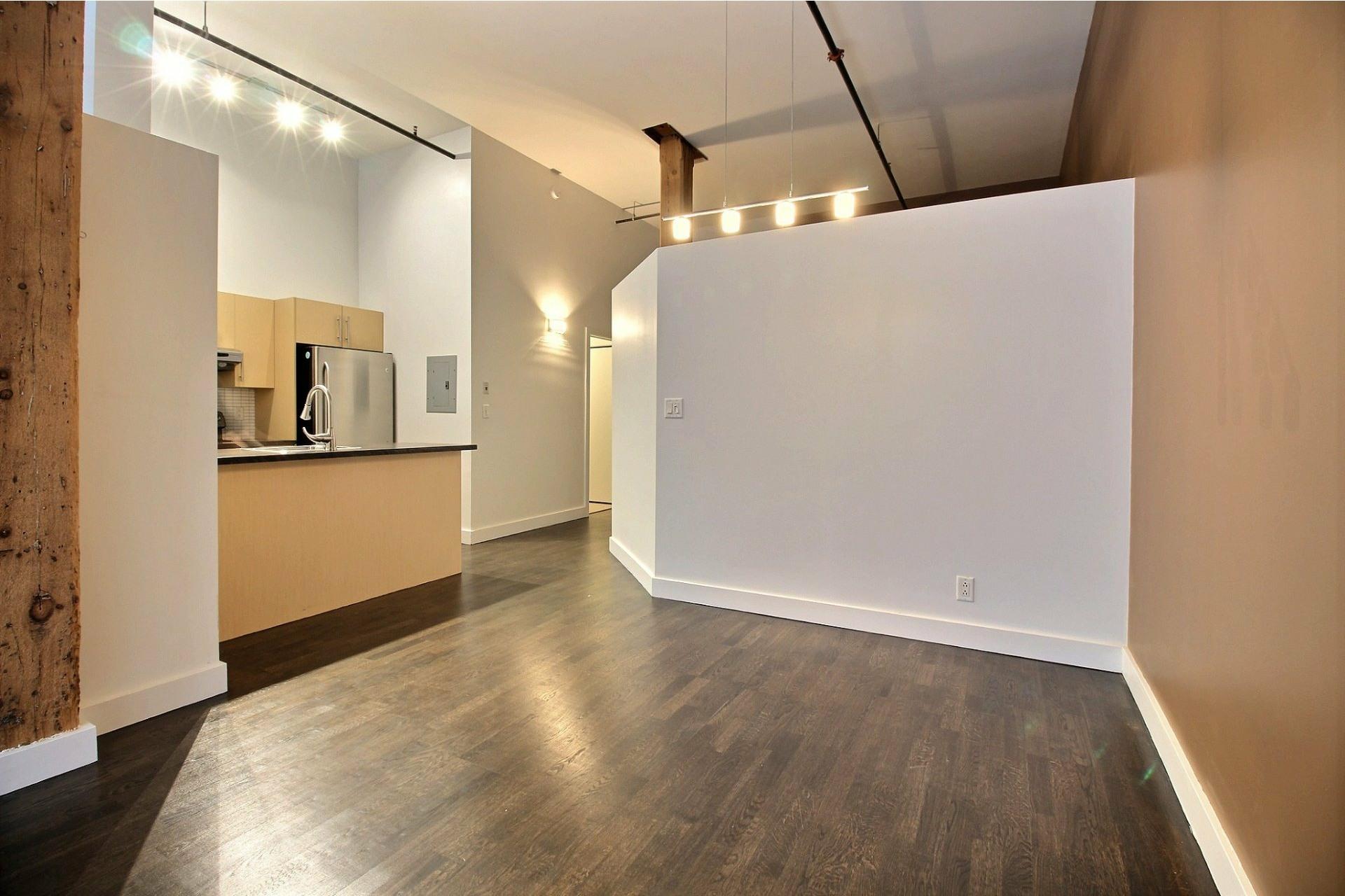 image 10 - Apartment For rent Mercier/Hochelaga-Maisonneuve Montréal  - 6 rooms