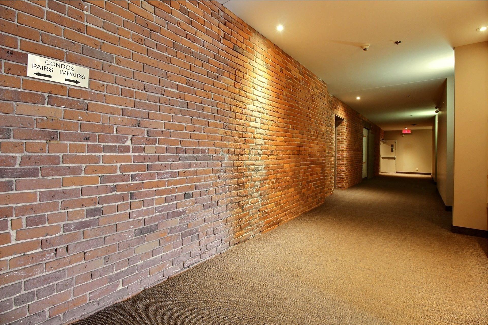 image 4 - Apartment For rent Mercier/Hochelaga-Maisonneuve Montréal  - 6 rooms