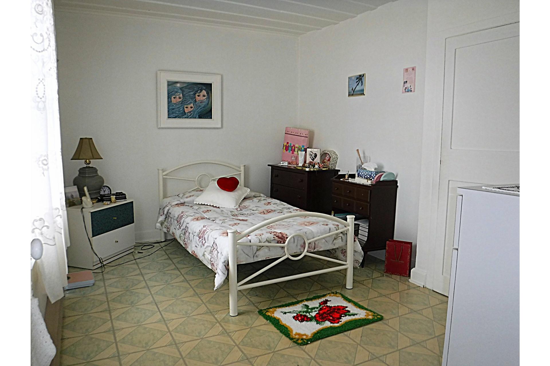 image 3 - Quintuplex For sale Trois-Rivières - 4 rooms
