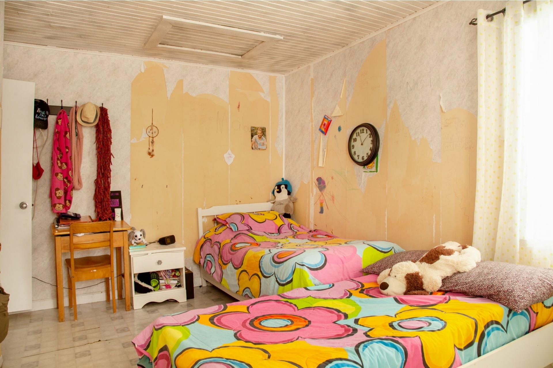 image 26 - Maison À vendre Manseau - 9 pièces