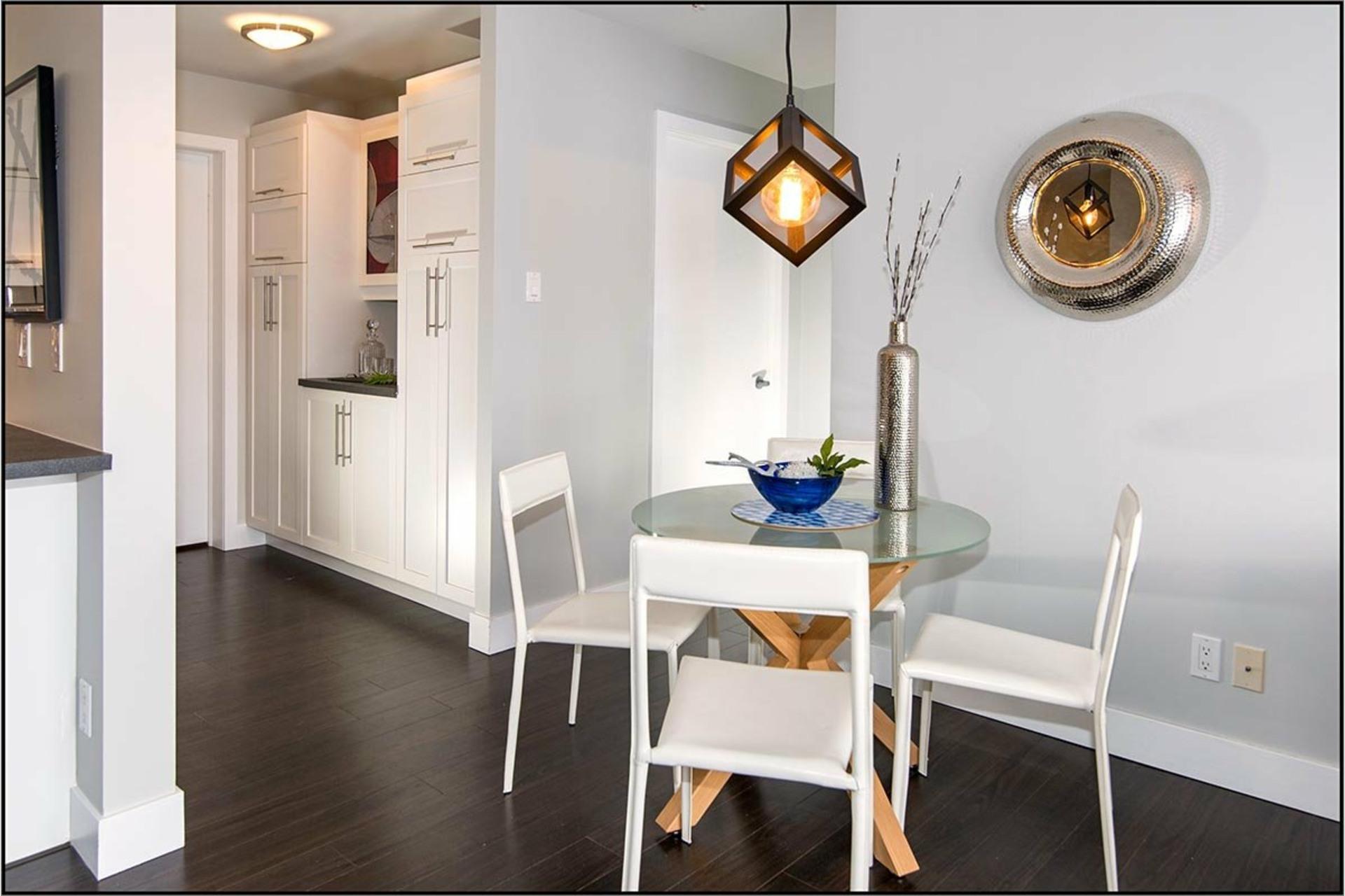 image 5 - Appartement À vendre Les Chutes-de-la-Chaudière-Est Lévis  - 7 pièces