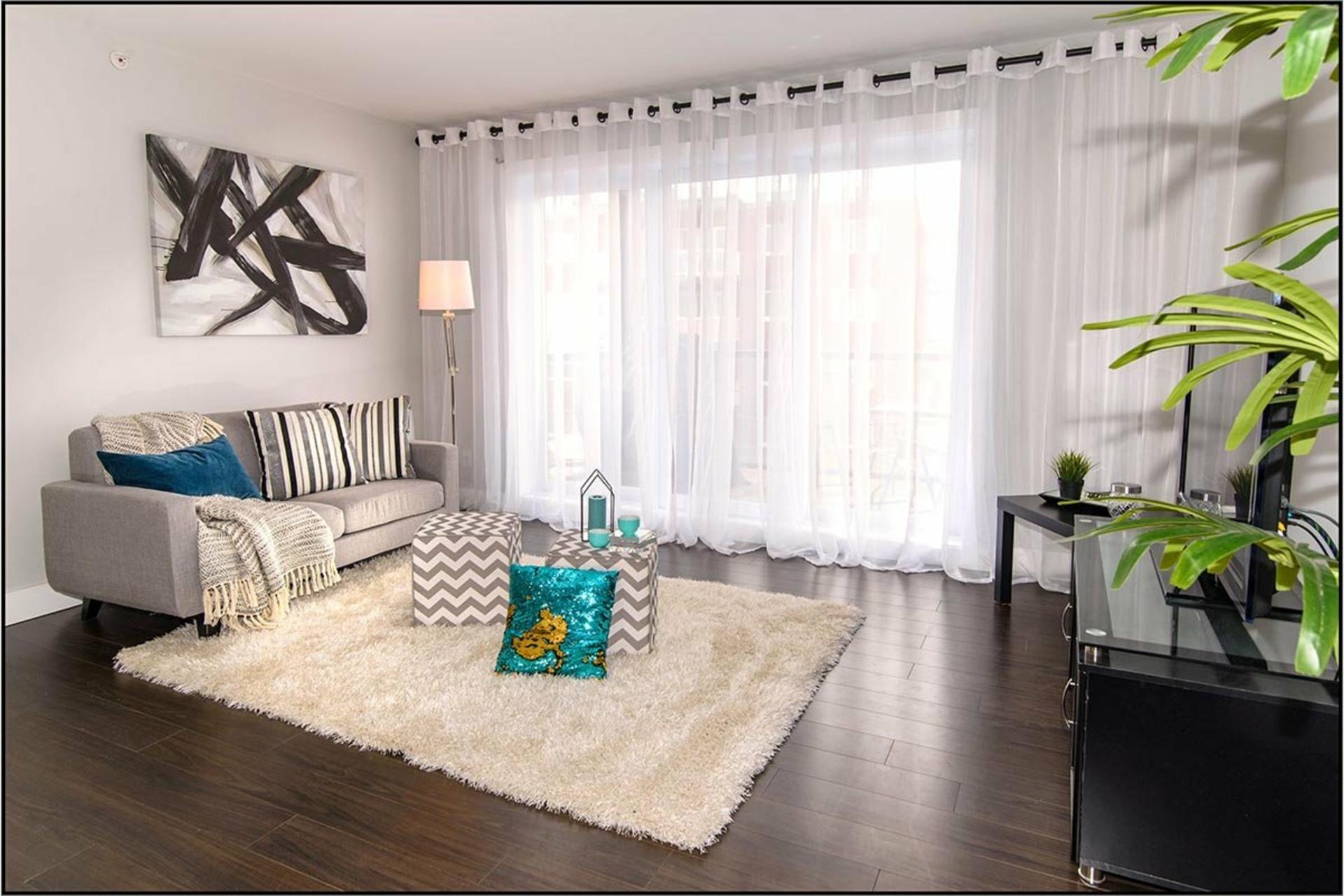 image 1 - Appartement À vendre Les Chutes-de-la-Chaudière-Est Lévis  - 7 pièces