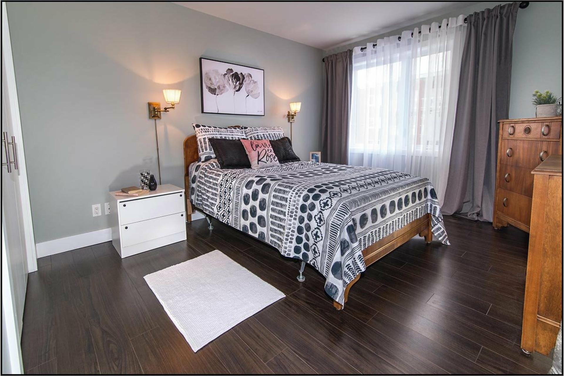 image 7 - Appartement À vendre Les Chutes-de-la-Chaudière-Est Lévis  - 7 pièces