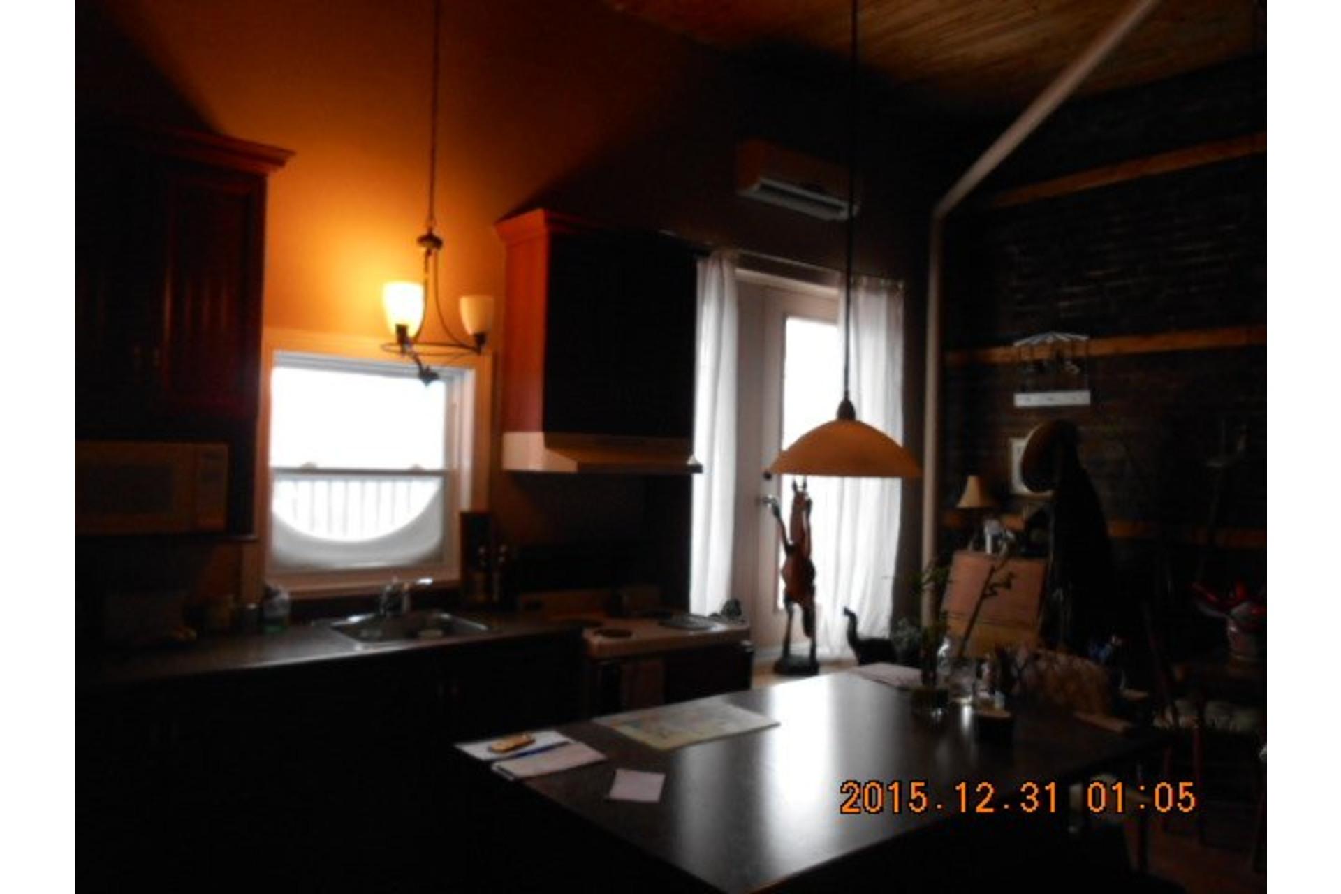 image 1 - Bureau À vendre Trois-Rivières