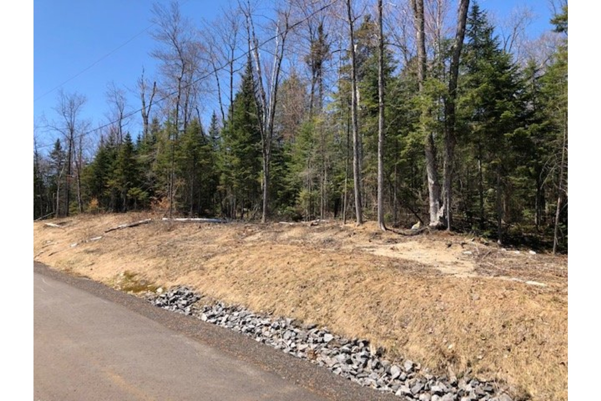 image 1 - Land For sale Rawdon