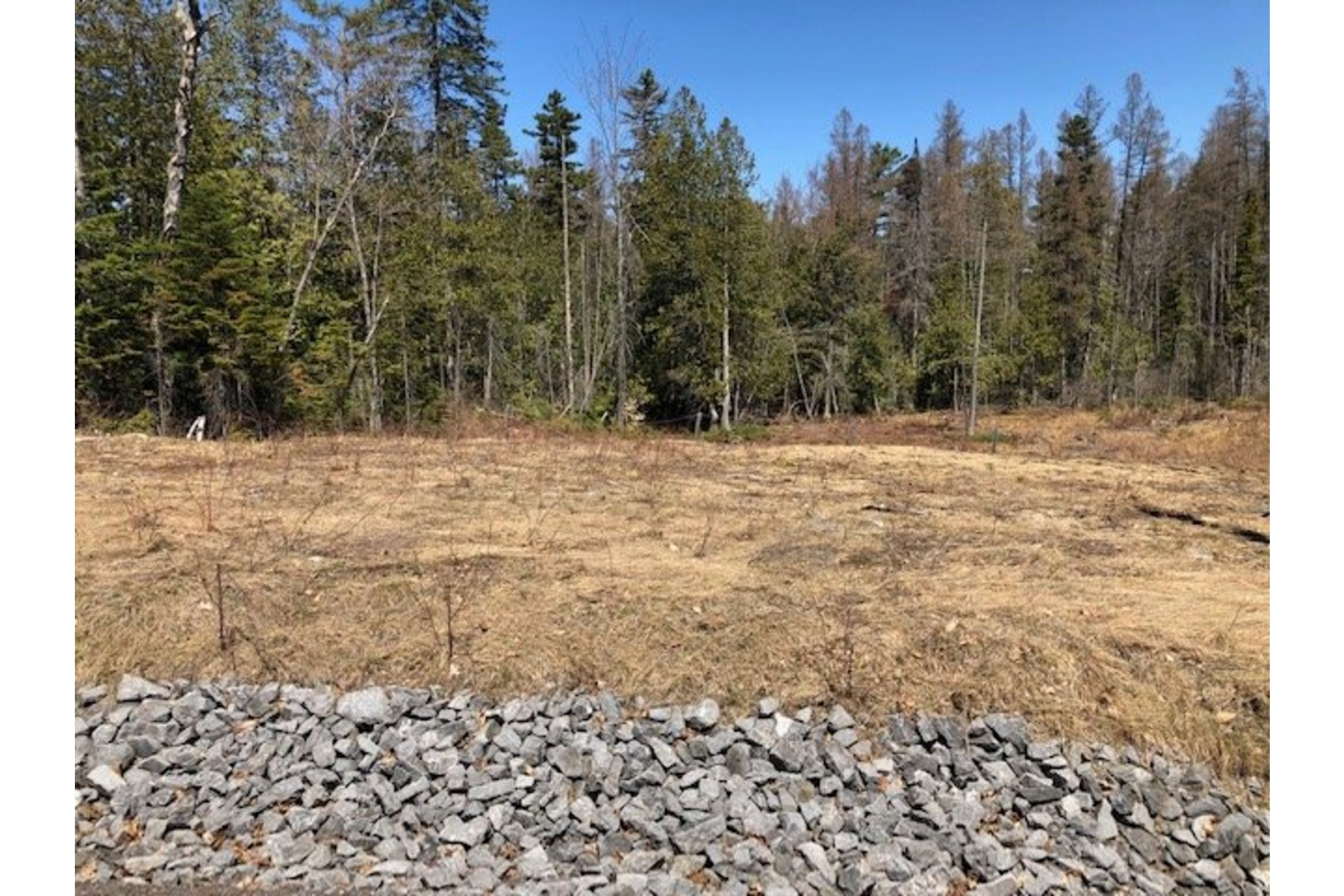 image 0 - Land For sale Rawdon