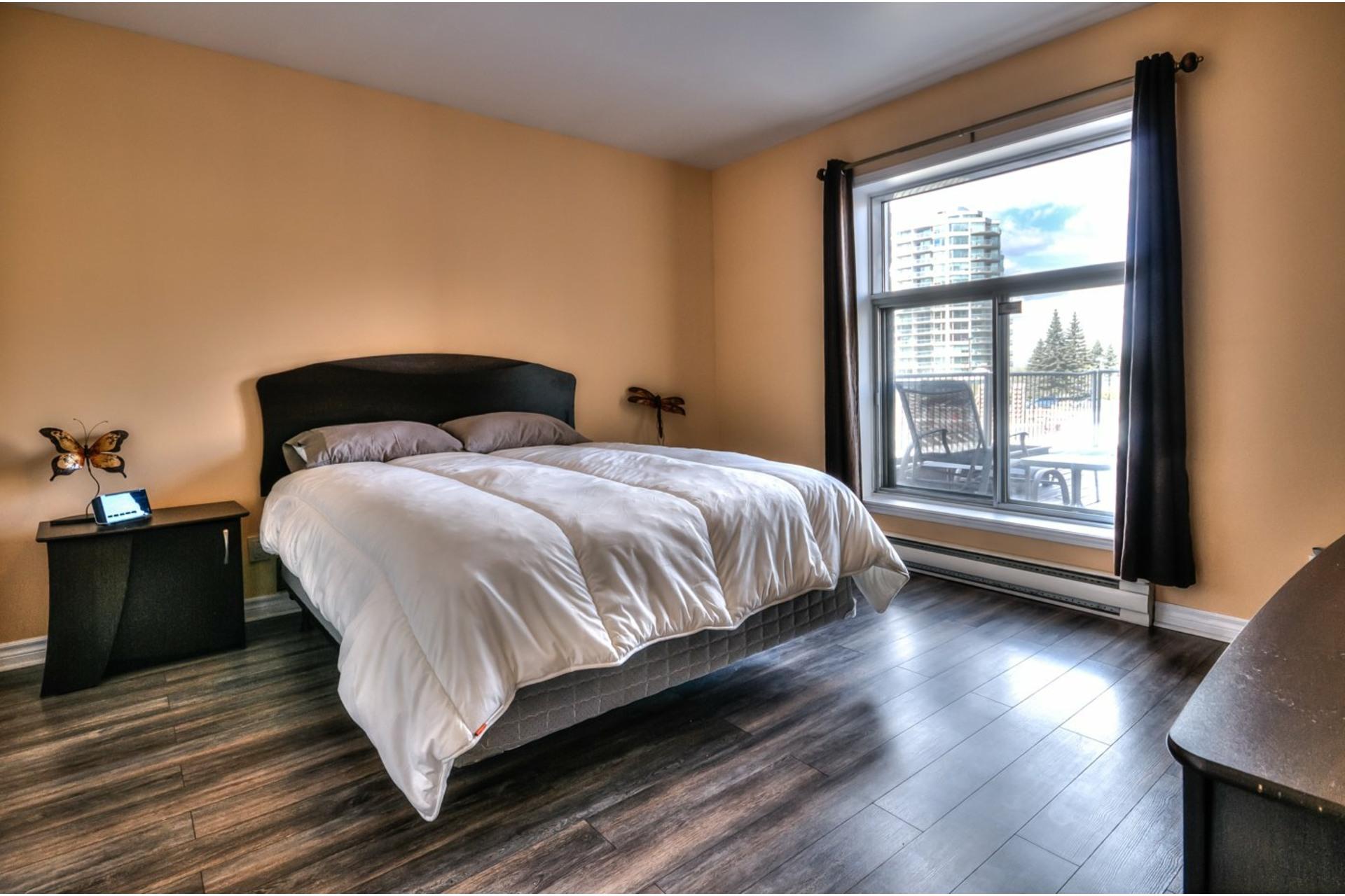 image 12 - Appartement À vendre Brossard - 5 pièces