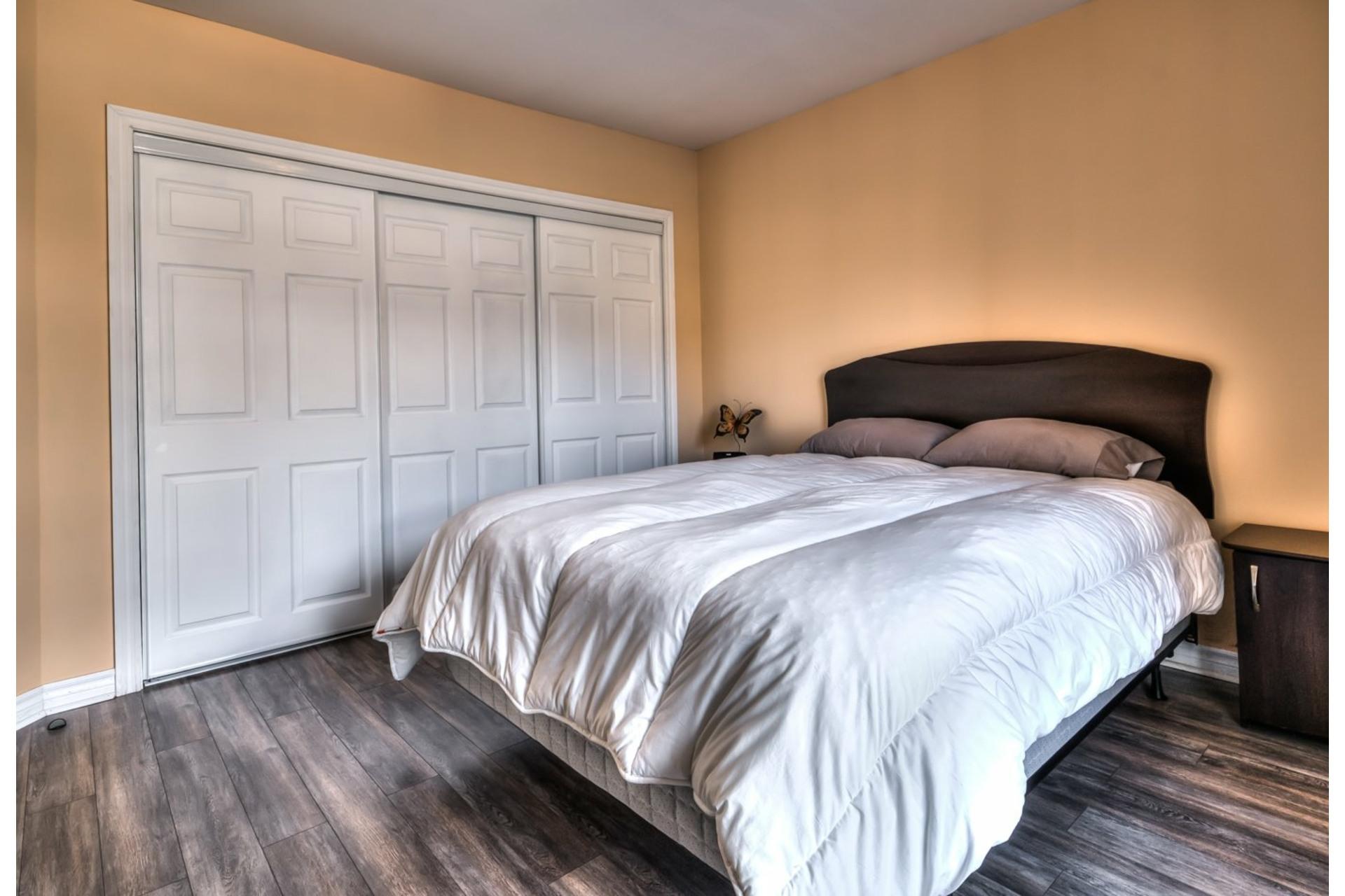 image 13 - Appartement À vendre Brossard - 5 pièces
