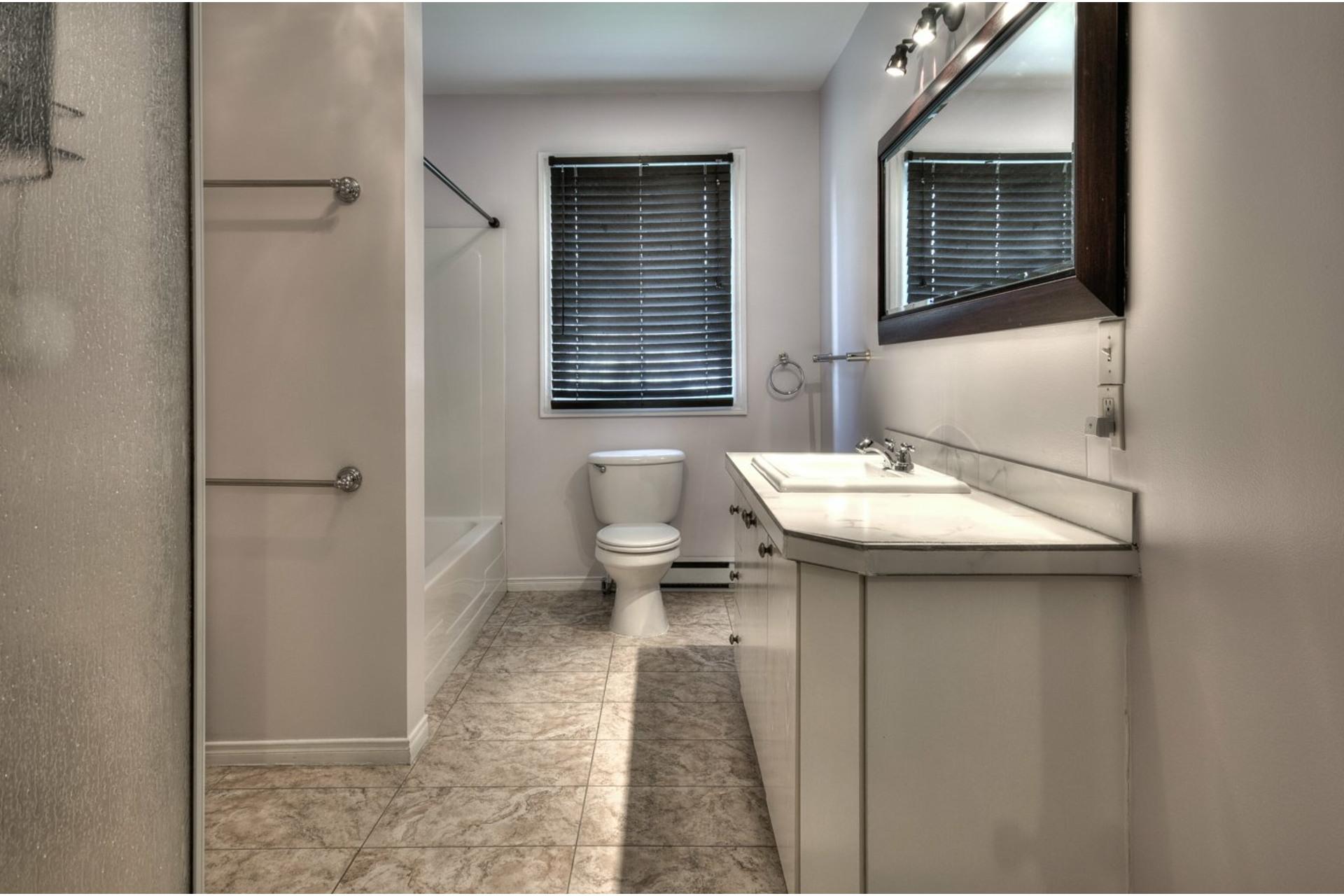 image 16 - Appartement À vendre Brossard - 5 pièces