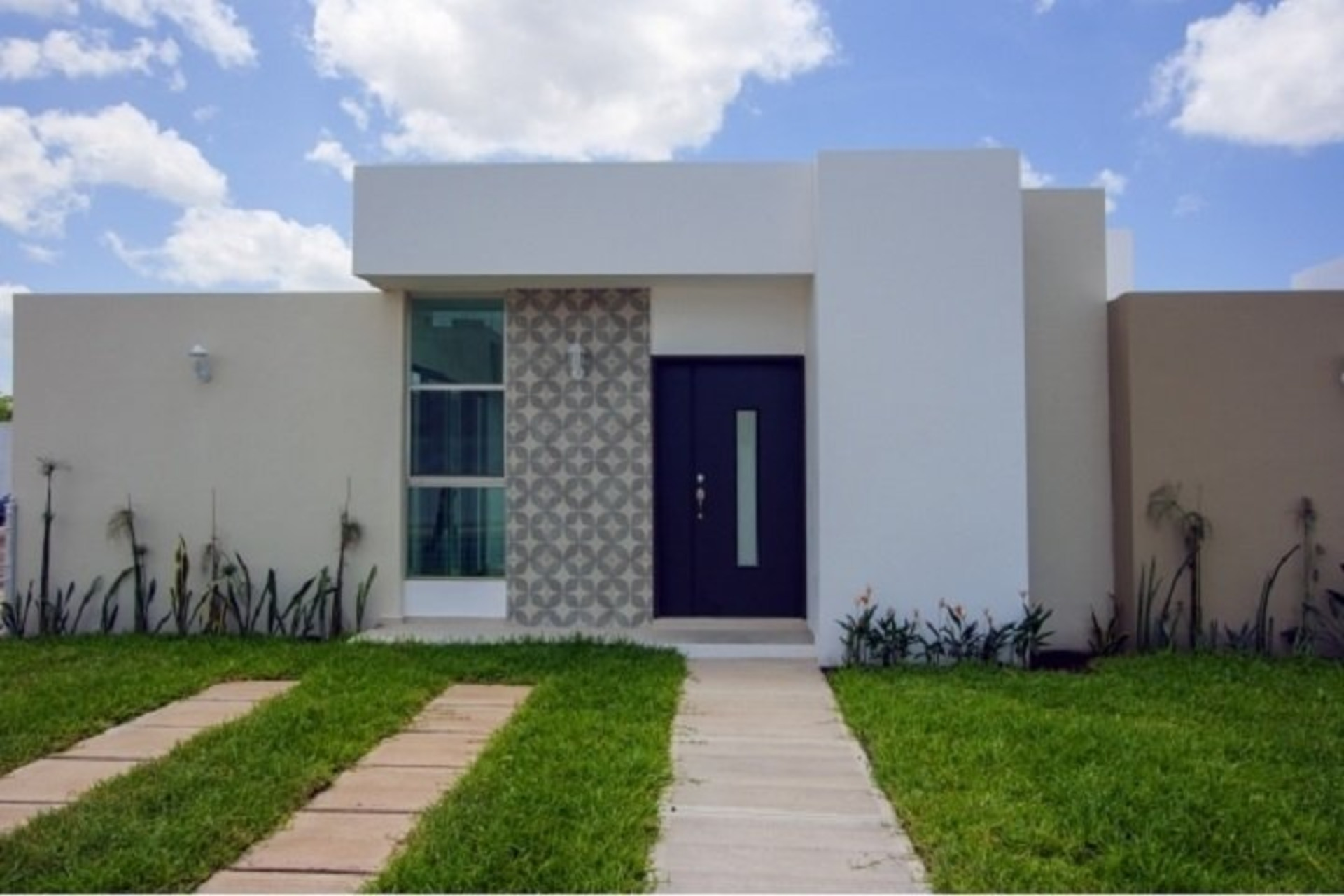 image 0 - House For sale Autres pays / Other countries - 5 rooms