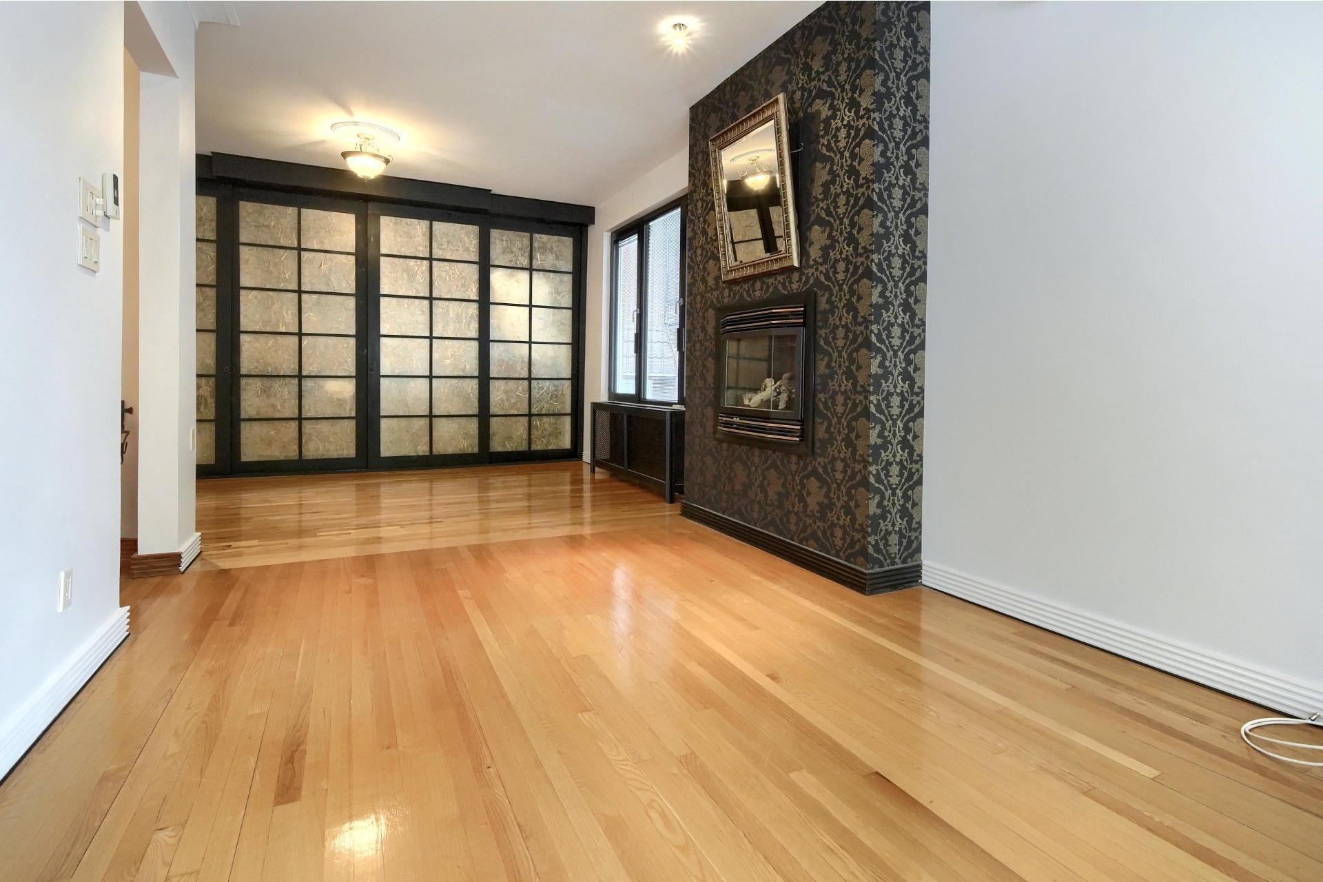 image 30 - Apartment For rent Ville-Marie Montréal  - 10 rooms