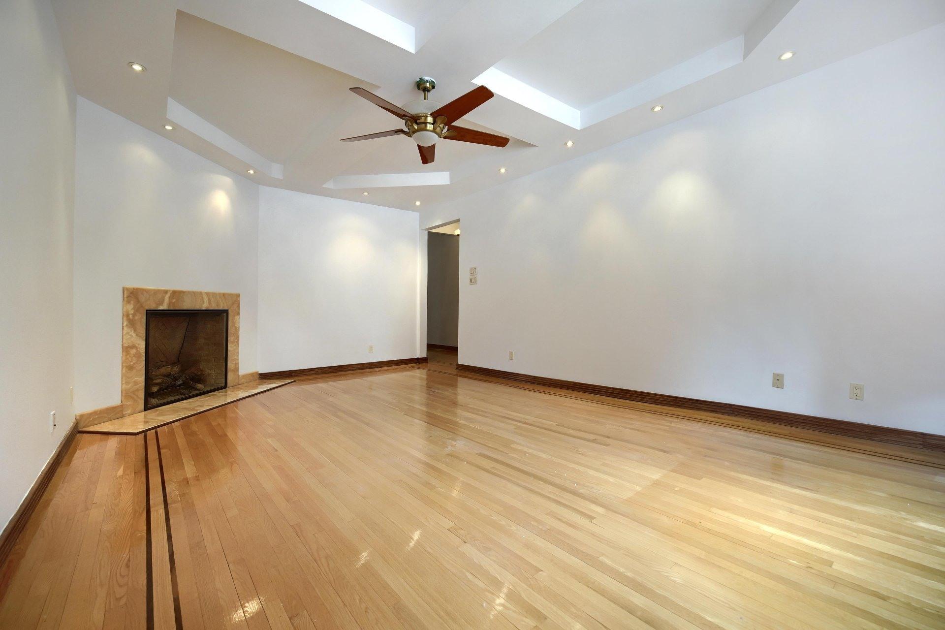 image 27 - Apartment For rent Ville-Marie Montréal  - 10 rooms