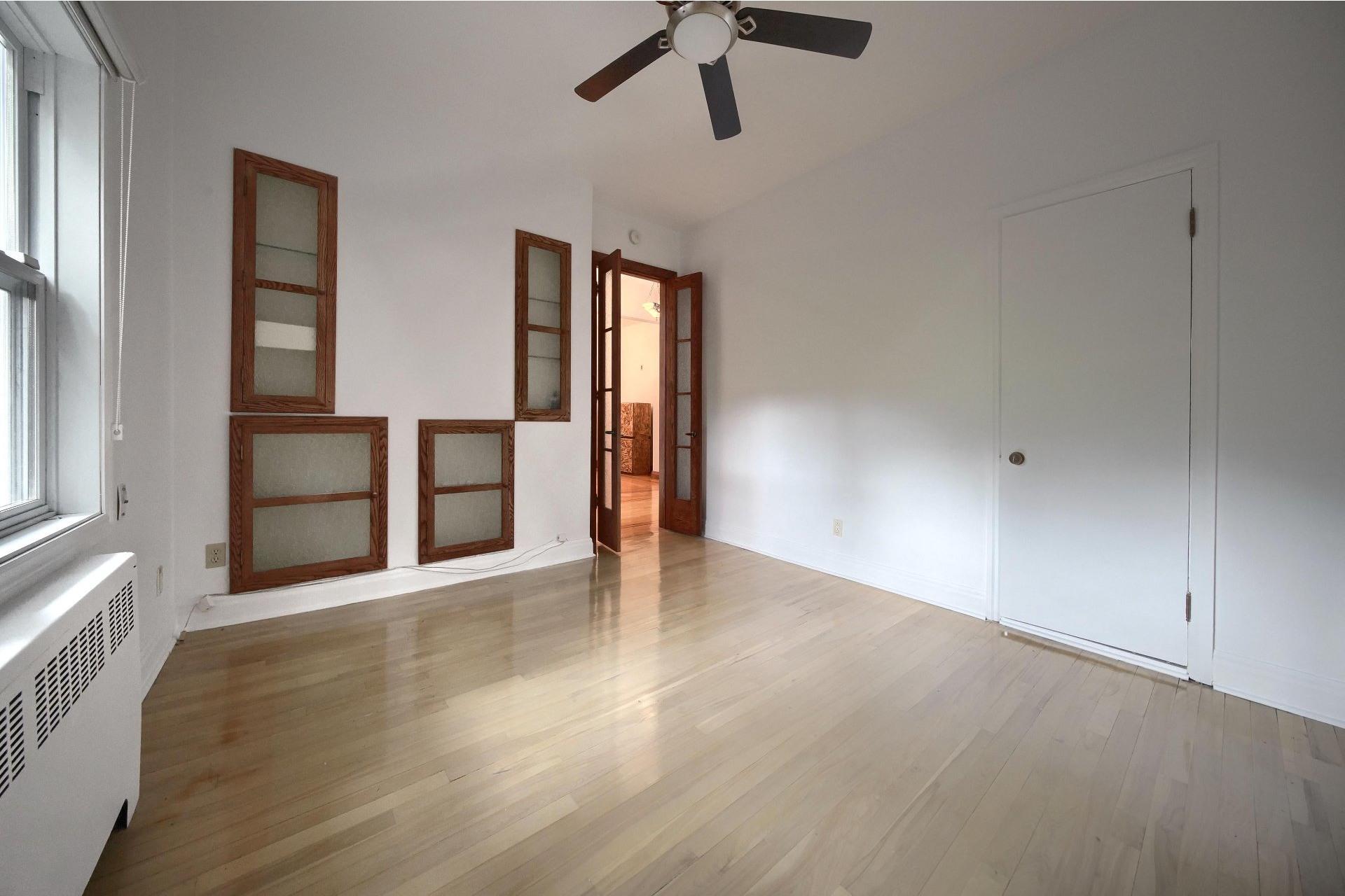 image 20 - Apartment For rent Ville-Marie Montréal  - 10 rooms
