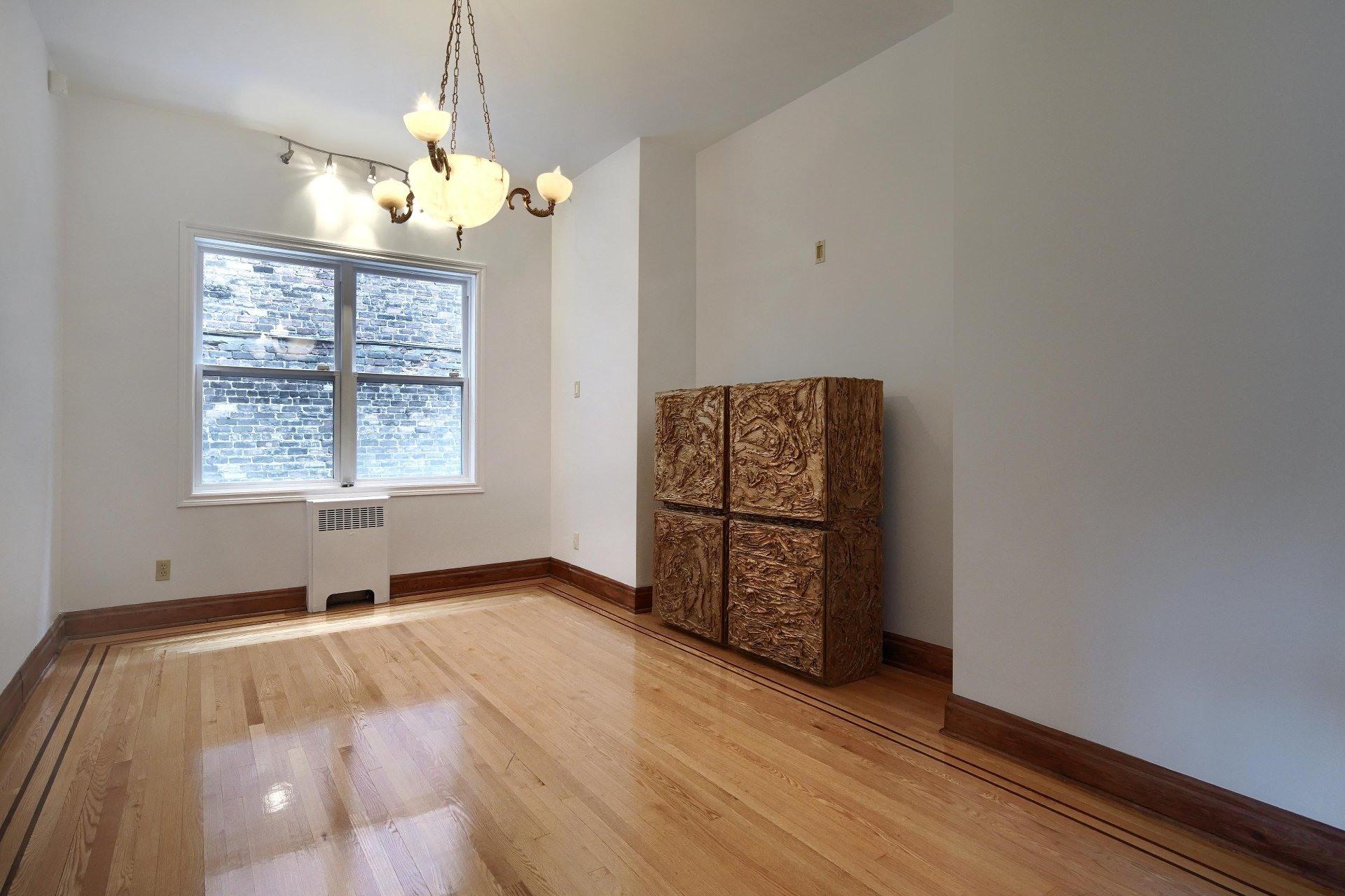 image 21 - Apartment For rent Ville-Marie Montréal  - 10 rooms