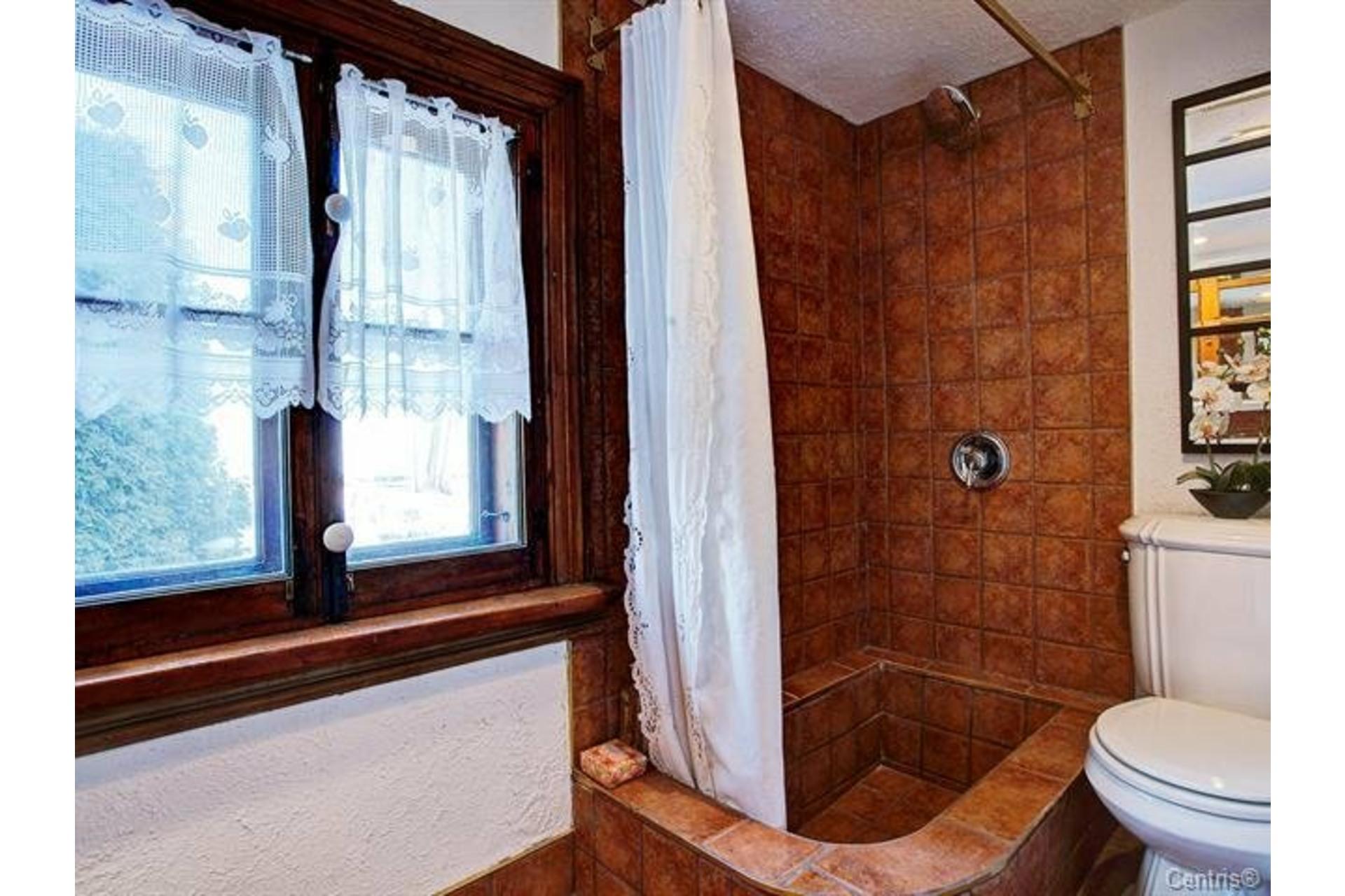 image 9 - Maison À vendre Vaudreuil-Dorion - 12 pièces
