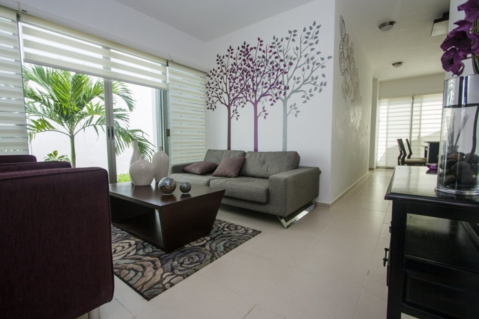 image 2 - House For sale Autres pays / Other countries - 5 rooms