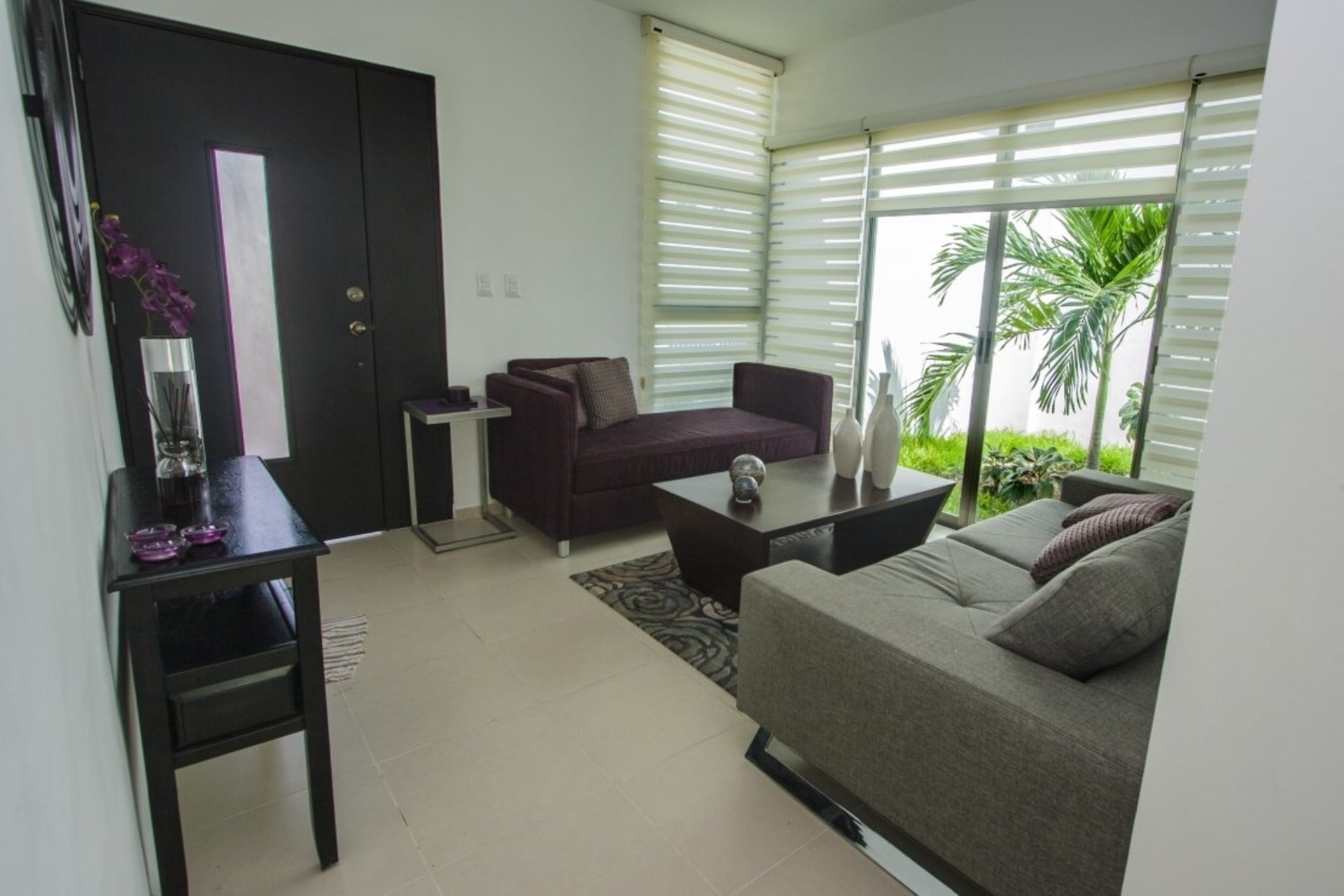image 3 - House For sale Autres pays / Other countries - 5 rooms