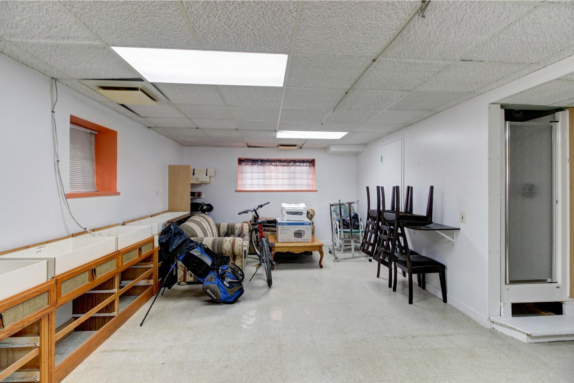 image 16 - Bureau À vendre Trois-Rivières