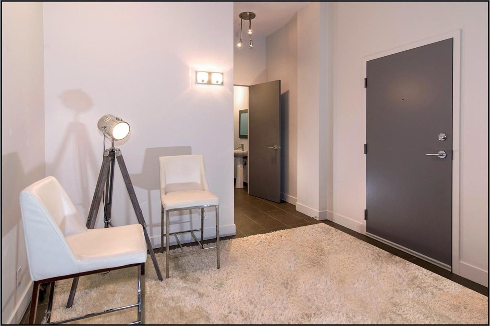 image 12 - Apartment For sale Saint-Augustin-de-Desmaures - 10 rooms
