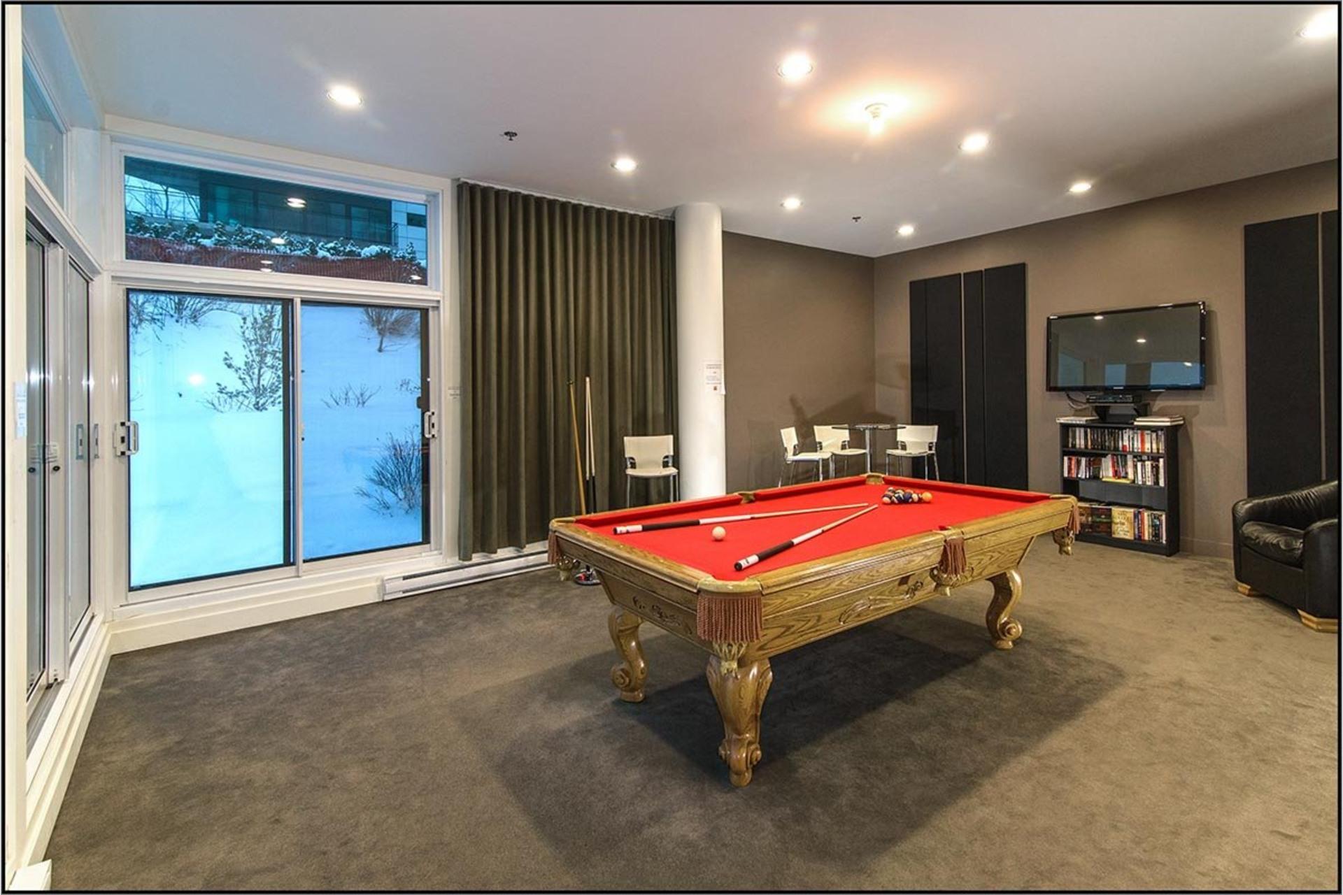 image 15 - Apartment For sale Saint-Augustin-de-Desmaures - 10 rooms