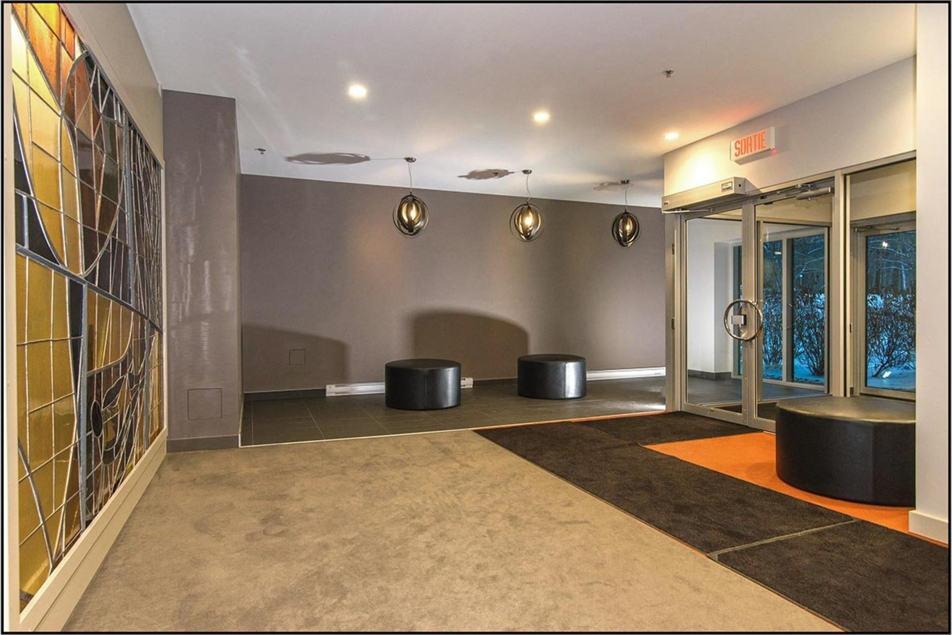 image 13 - Apartment For sale Saint-Augustin-de-Desmaures - 10 rooms