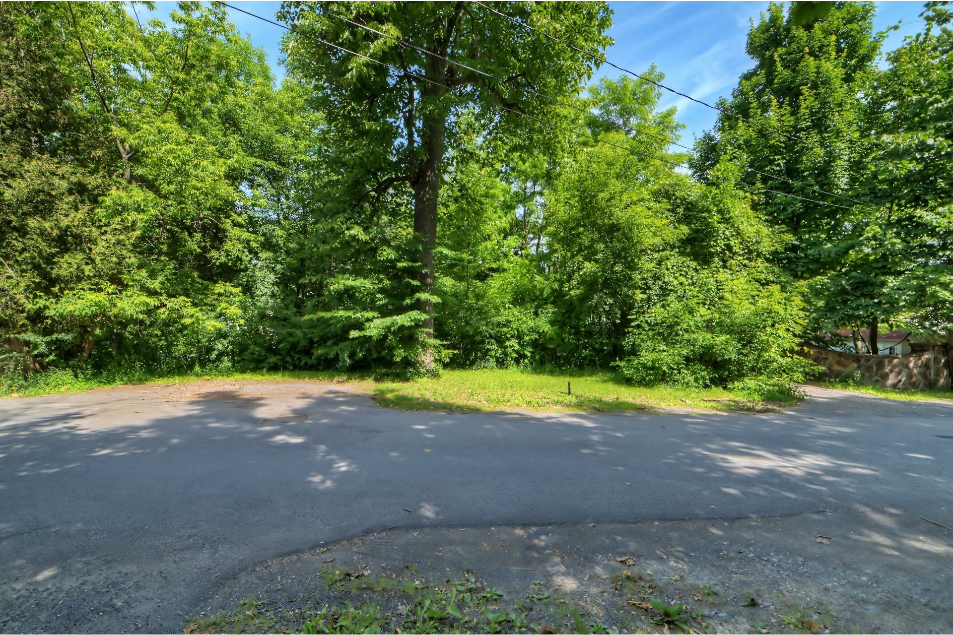 image 7 - Land For sale Vaudreuil-Dorion