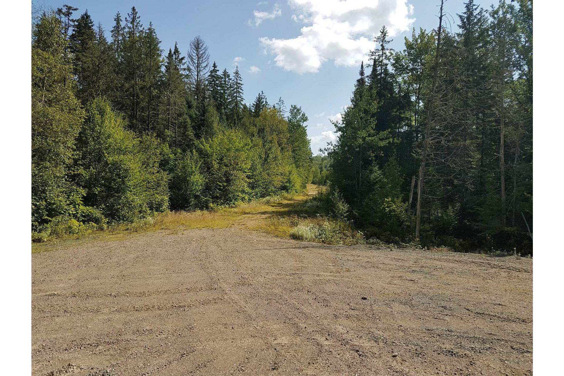 image 3 - Land For sale Lac-Supérieur