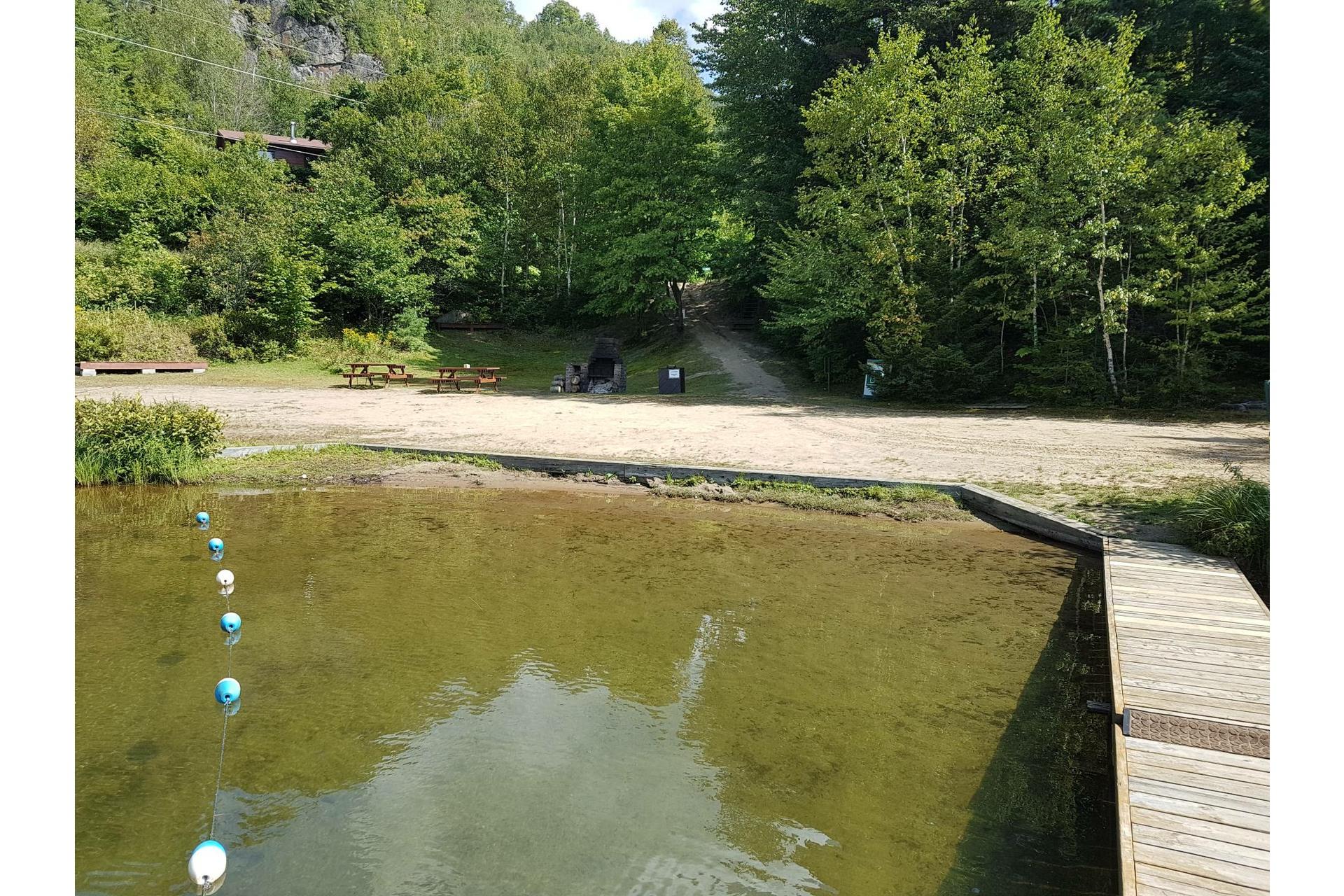 image 13 - Land For sale Lac-Supérieur