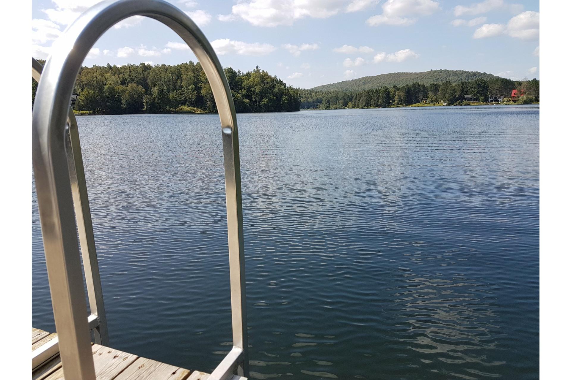 image 14 - Terrain À vendre Lac-Supérieur