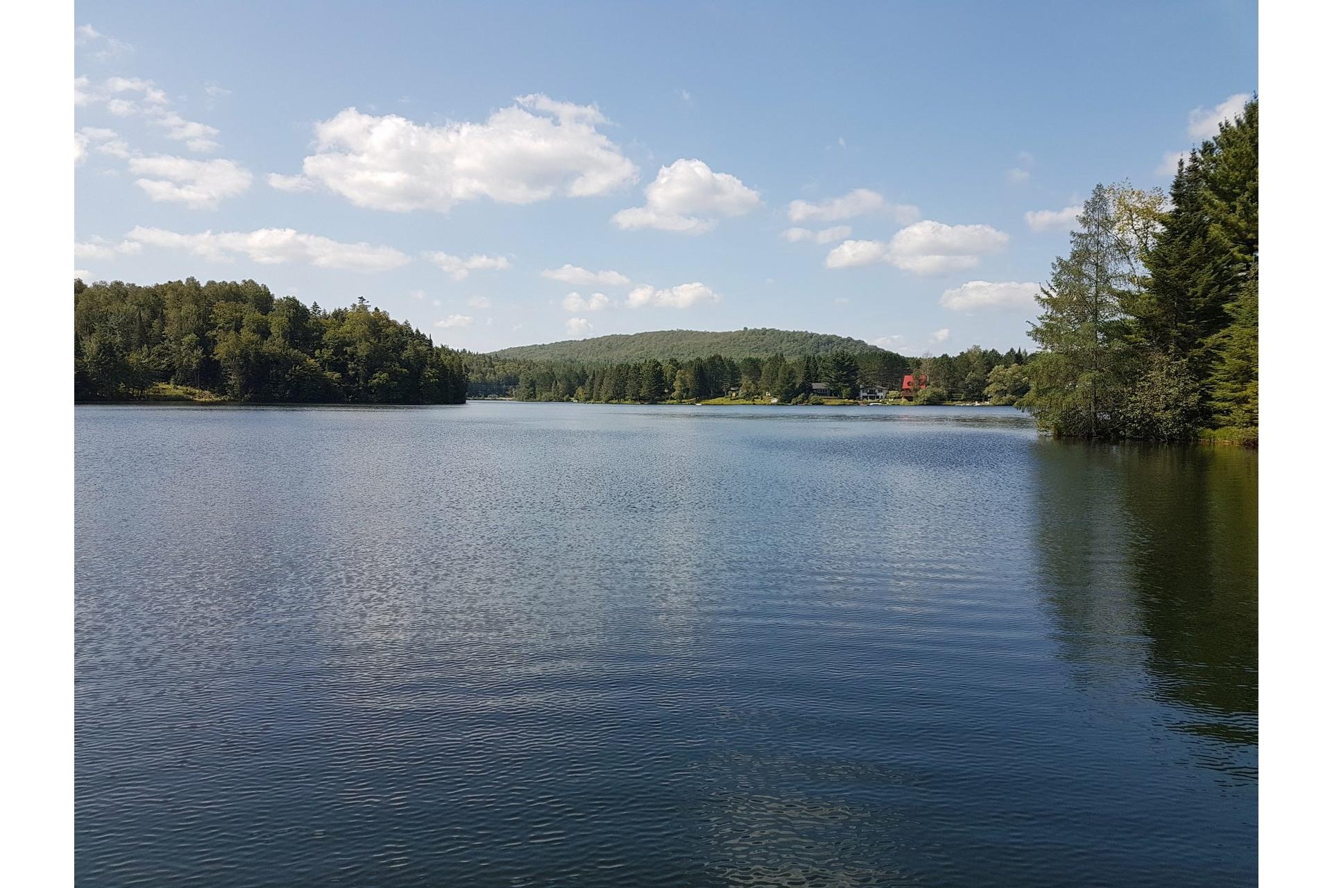 image 15 - Land For sale Lac-Supérieur