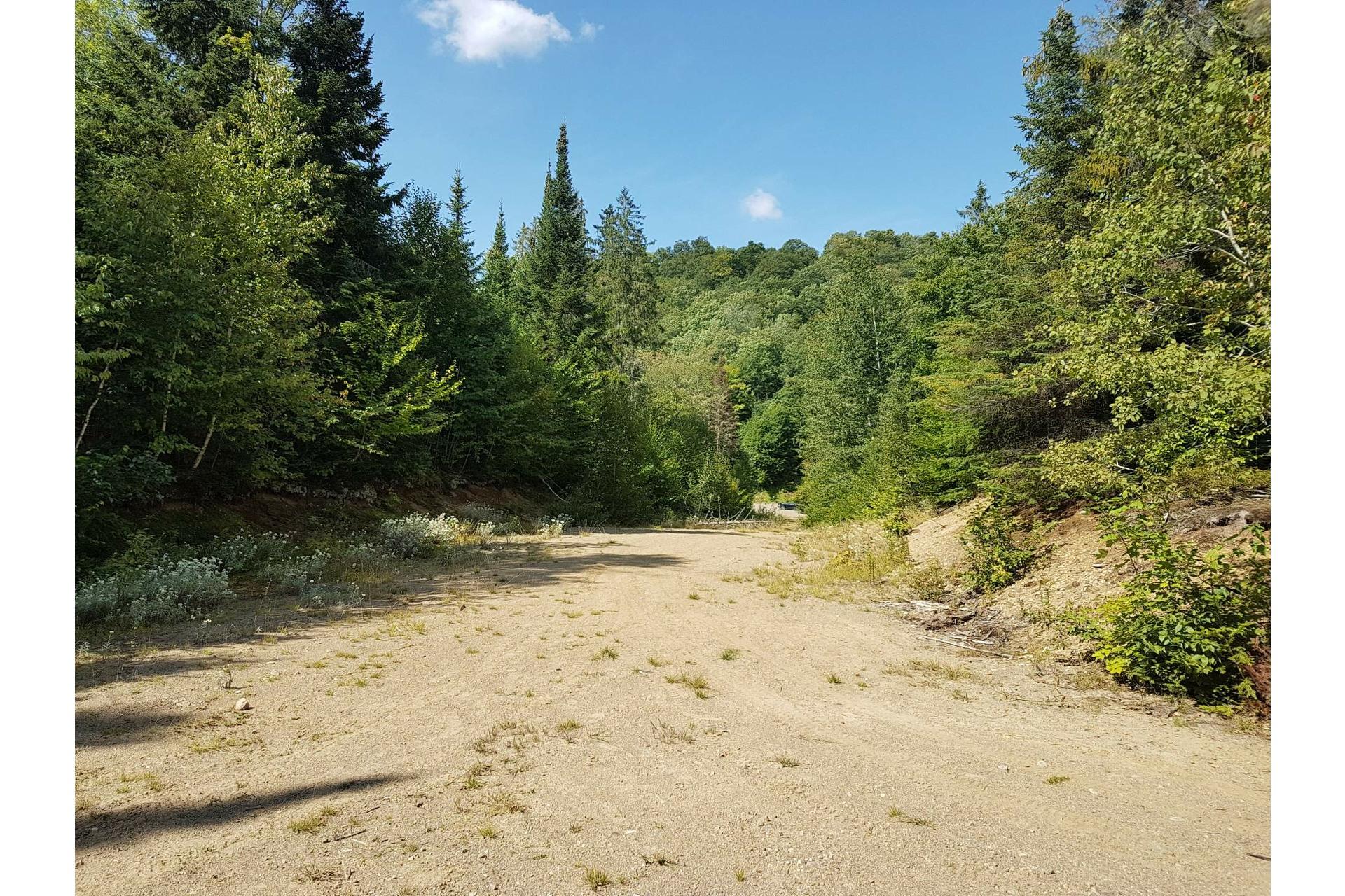 image 5 - Land For sale Lac-Supérieur