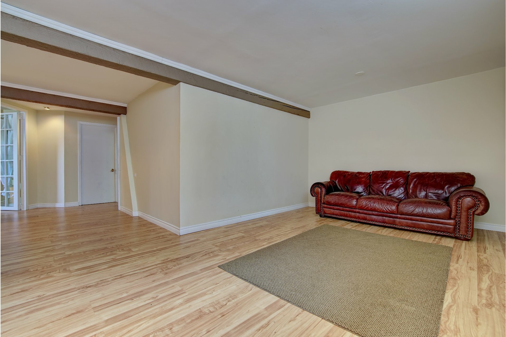 image 17 - House For sale Vaudreuil-Dorion - 11 rooms