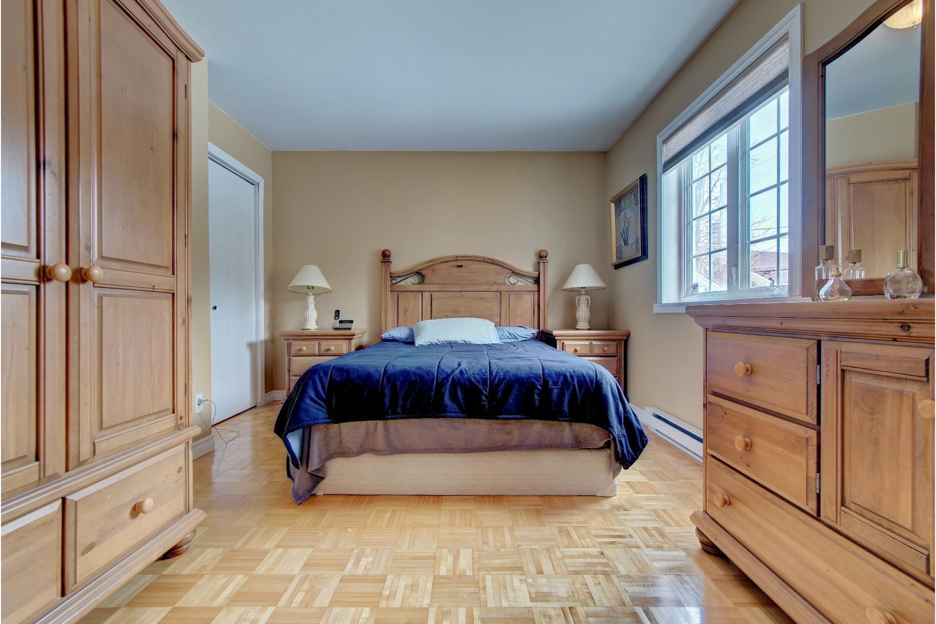 image 13 - House For sale Vaudreuil-Dorion - 11 rooms
