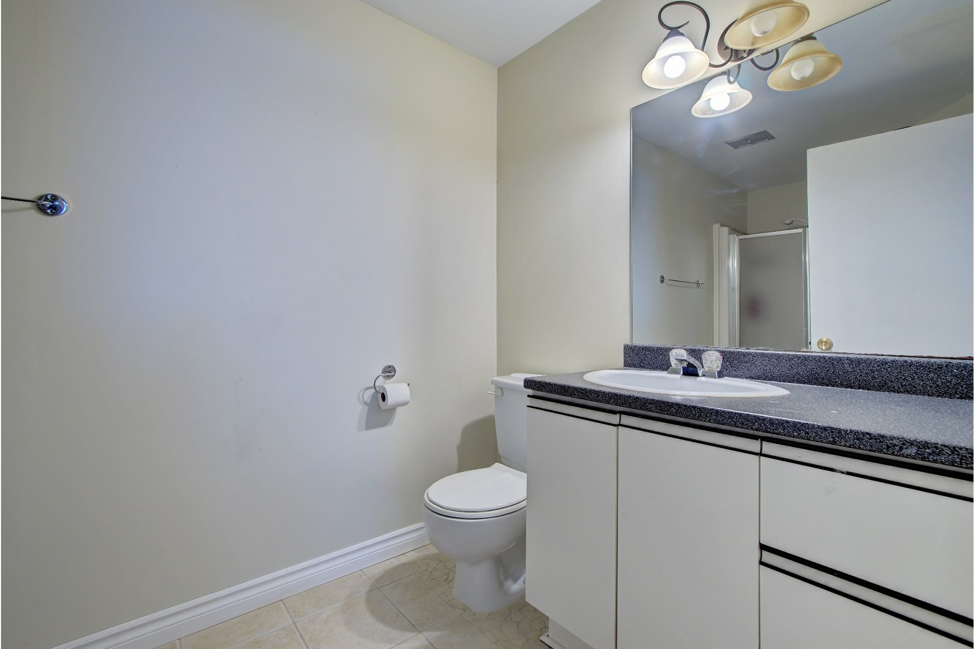 image 20 - House For sale Vaudreuil-Dorion - 11 rooms