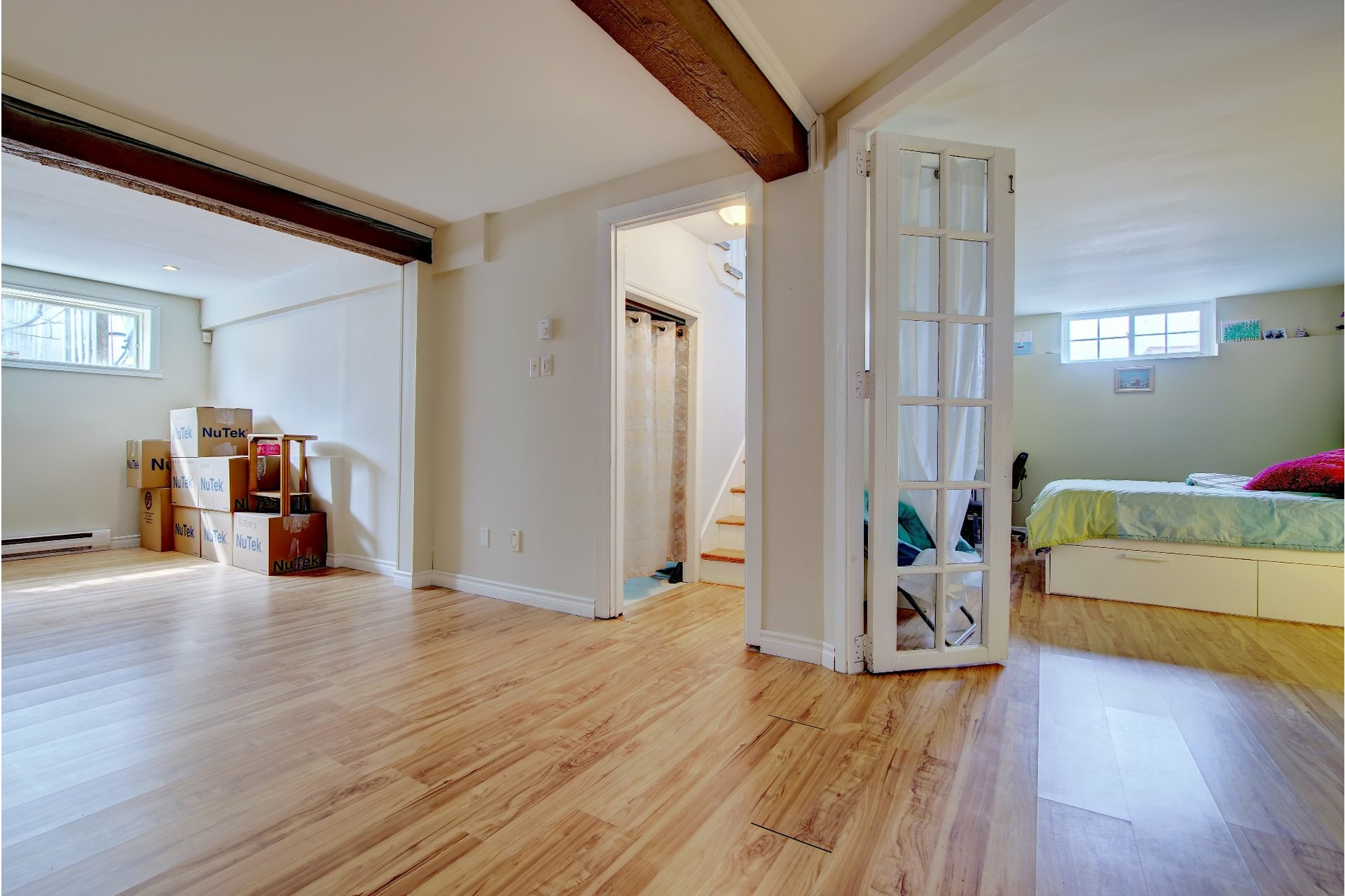 image 18 - House For sale Vaudreuil-Dorion - 11 rooms