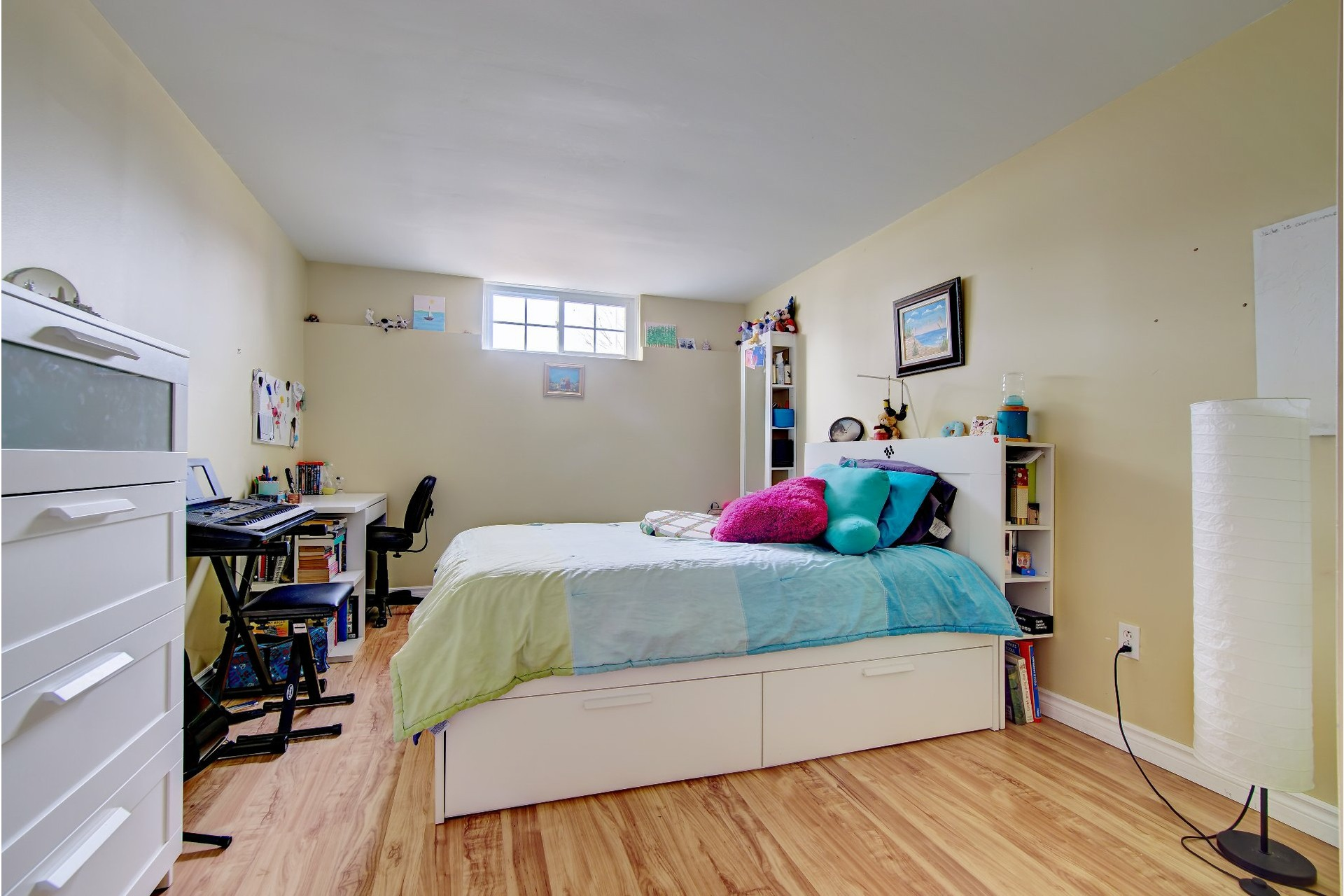 image 19 - House For sale Vaudreuil-Dorion - 11 rooms