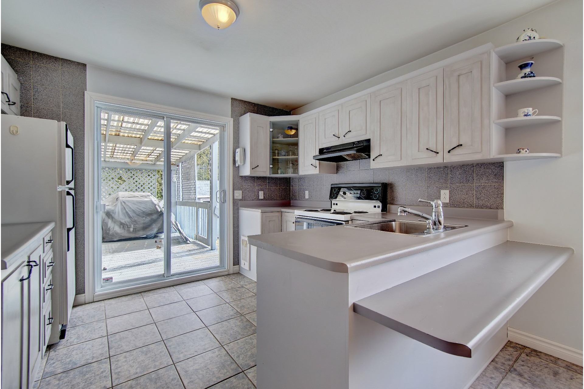 image 10 - House For sale Vaudreuil-Dorion - 11 rooms