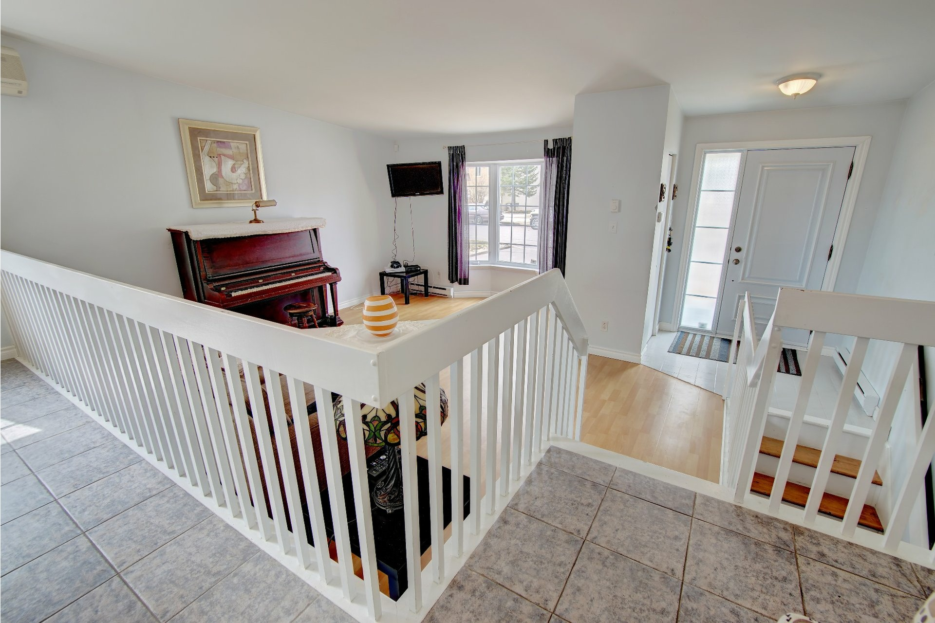 image 7 - House For sale Vaudreuil-Dorion - 11 rooms