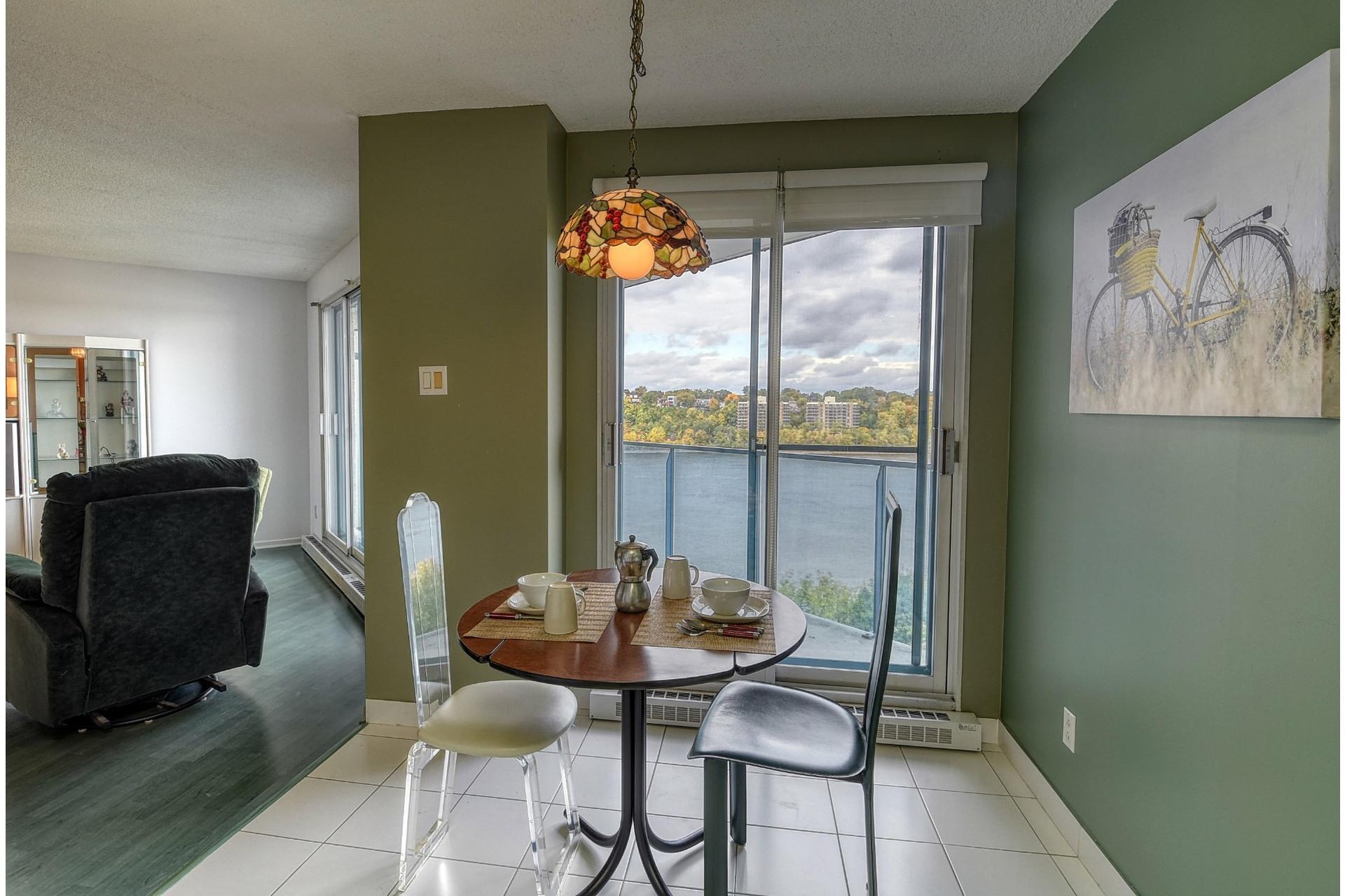 image 5 - Appartement À vendre Montréal-Nord Montréal  - 6 pièces