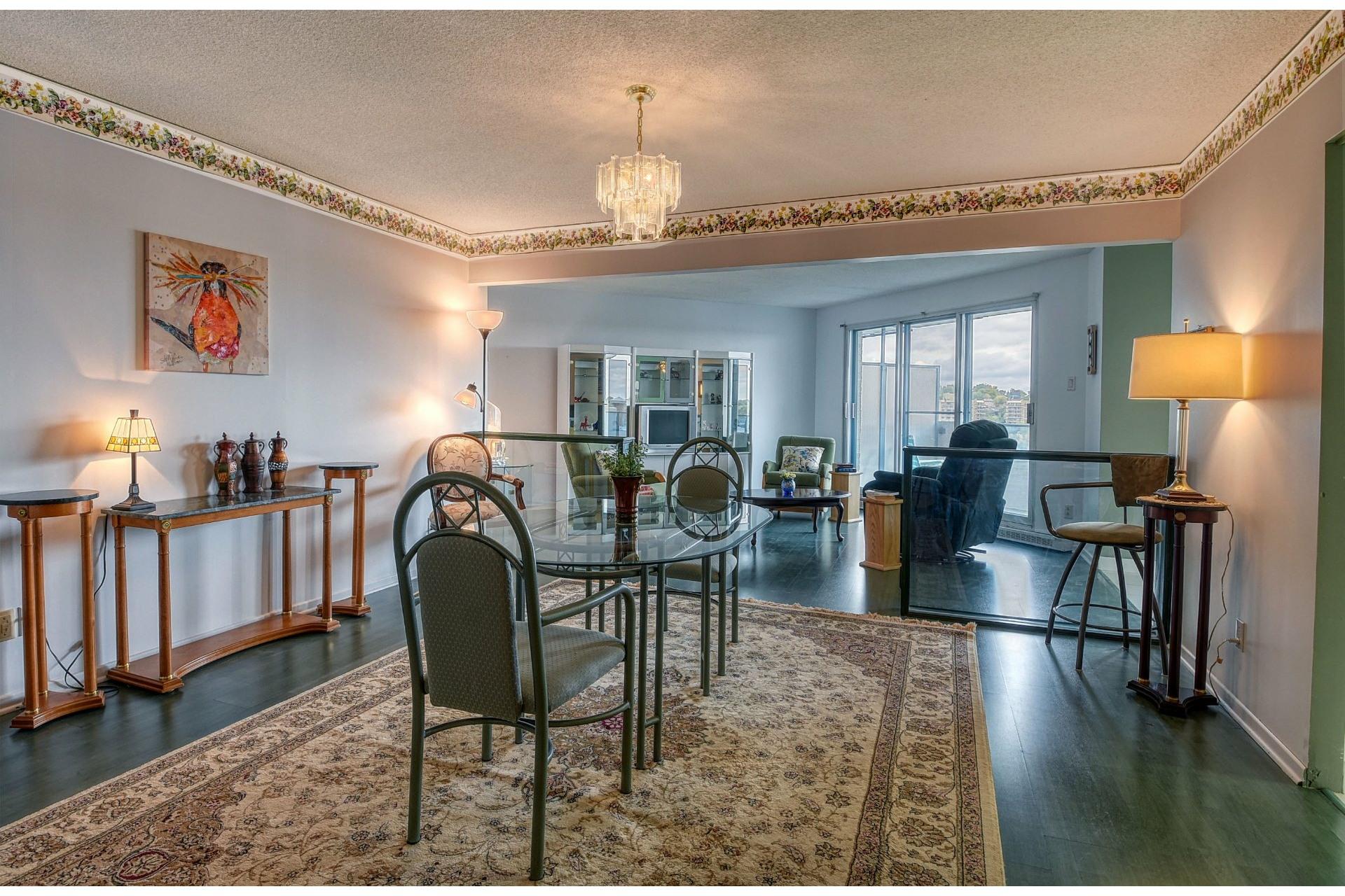 image 8 - Appartement À vendre Montréal-Nord Montréal  - 6 pièces