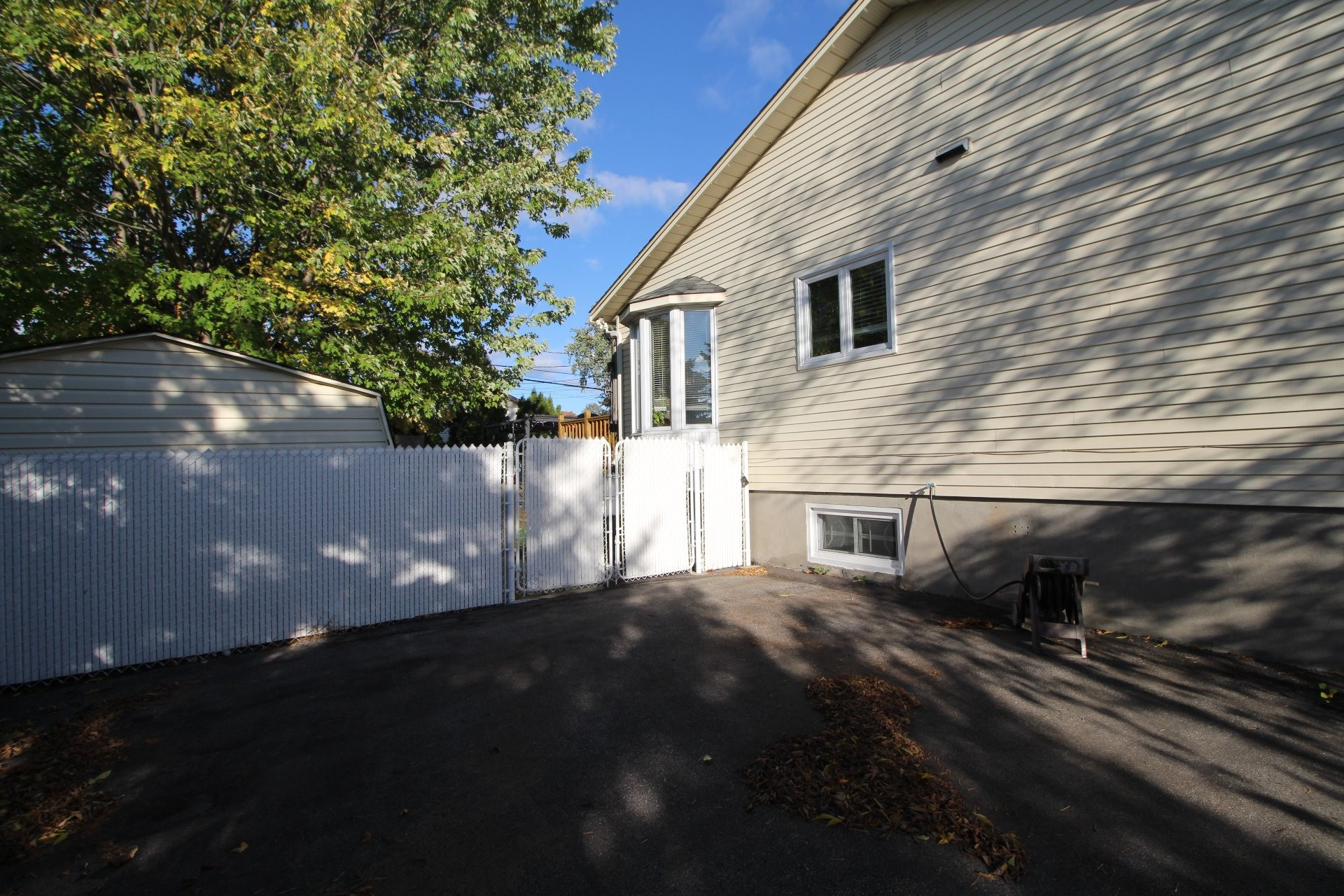 image 21 - House For sale Le Gardeur Repentigny  - 7 rooms