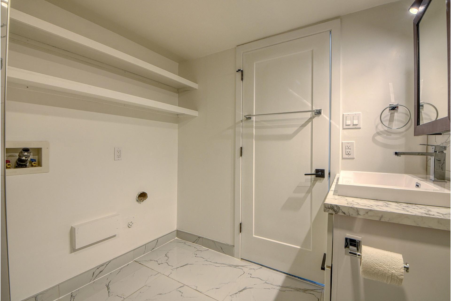 image 6 - Appartement À louer Le Vieux-Longueuil Longueuil  - 6 pièces