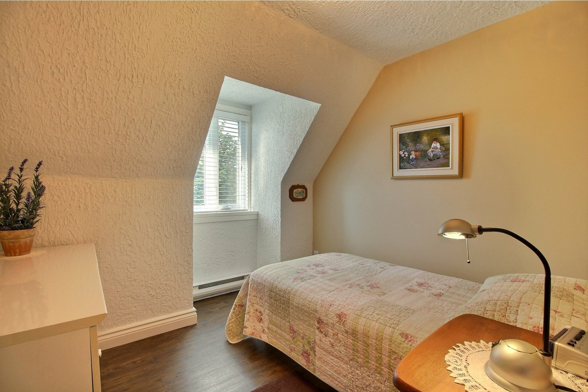image 15 - House For sale Saint-Sulpice - 10 rooms