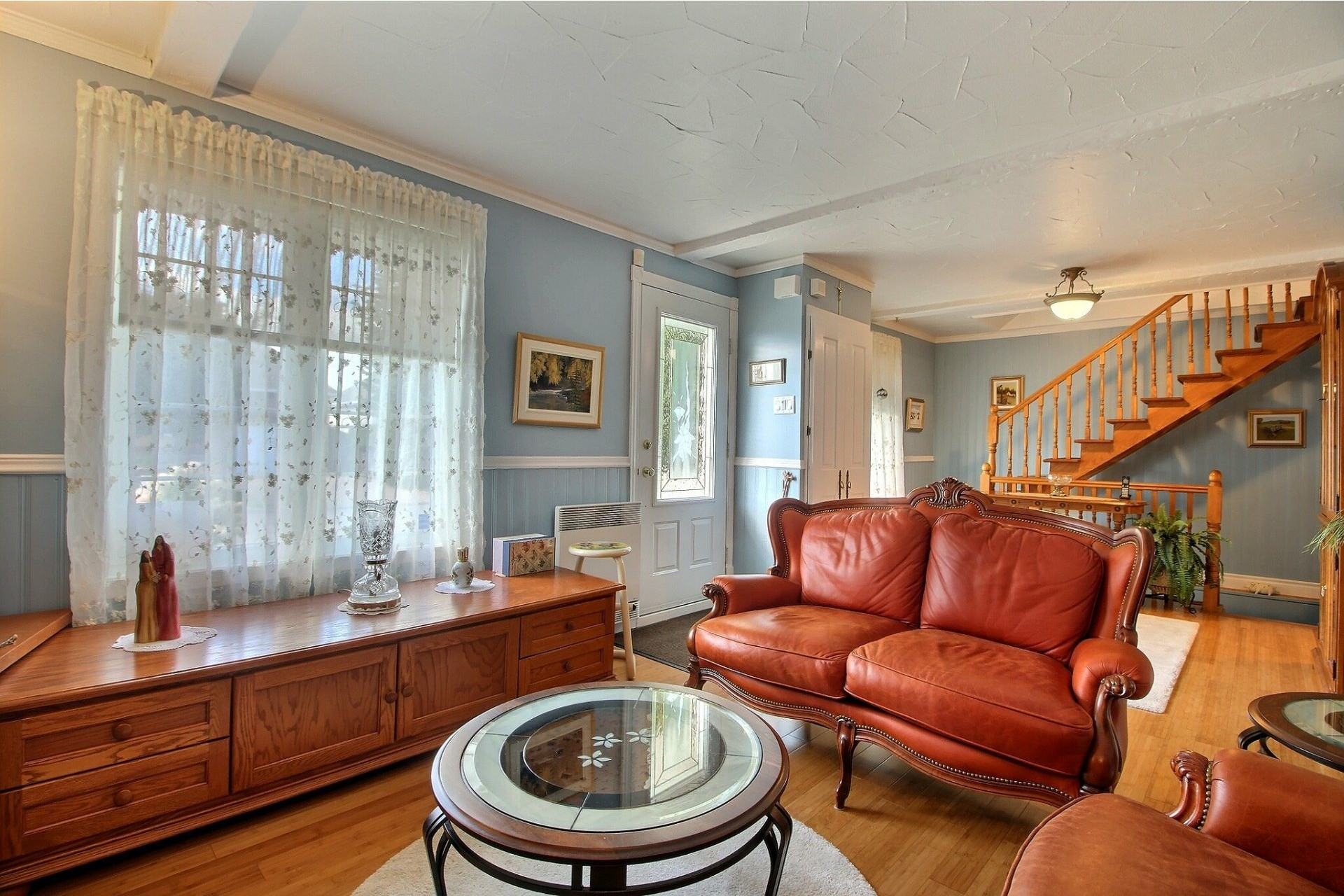image 4 - House For sale Saint-Sulpice - 10 rooms