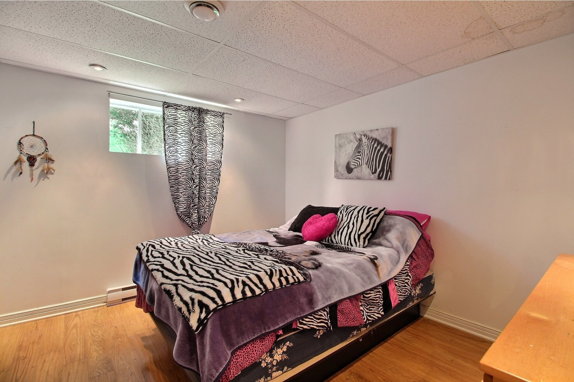 image 12 - House For sale Saint-Lin/Laurentides - 8 rooms