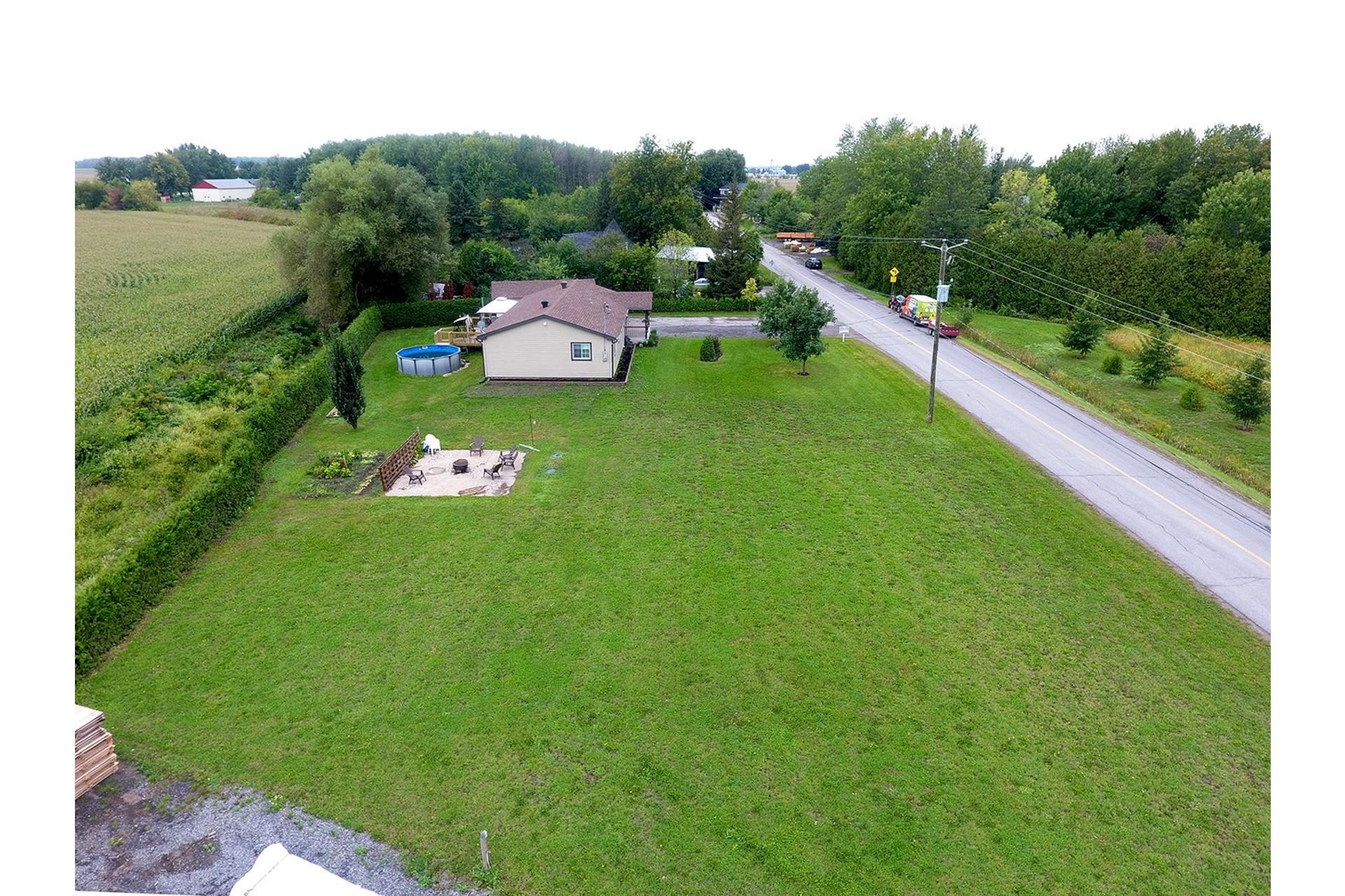 image 28 - House For sale Saint-Roch-de-l'Achigan - 8 rooms