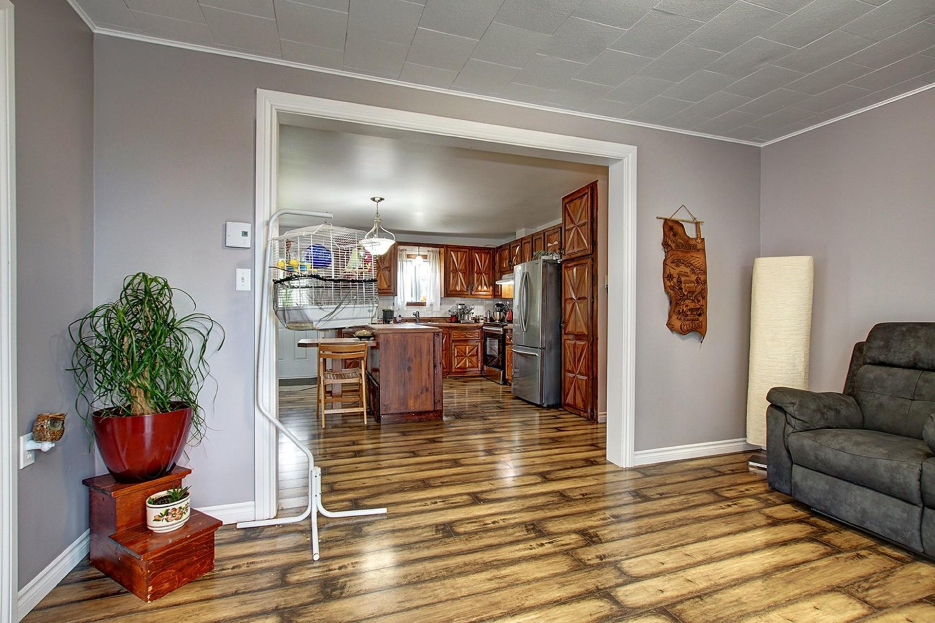image 11 - House For sale Saint-Roch-de-l'Achigan - 8 rooms
