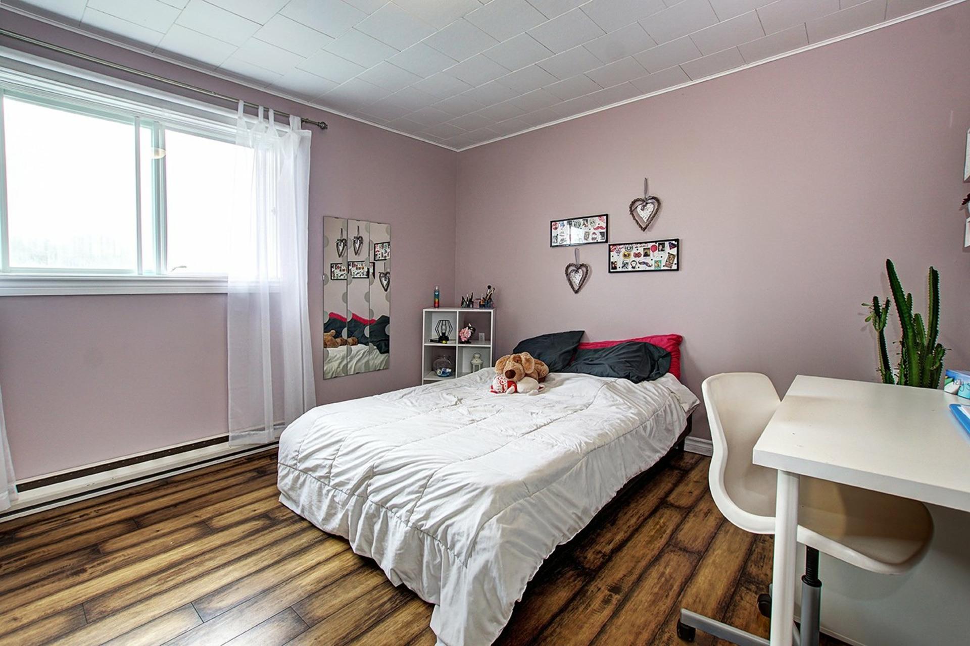image 16 - House For sale Saint-Roch-de-l'Achigan - 8 rooms
