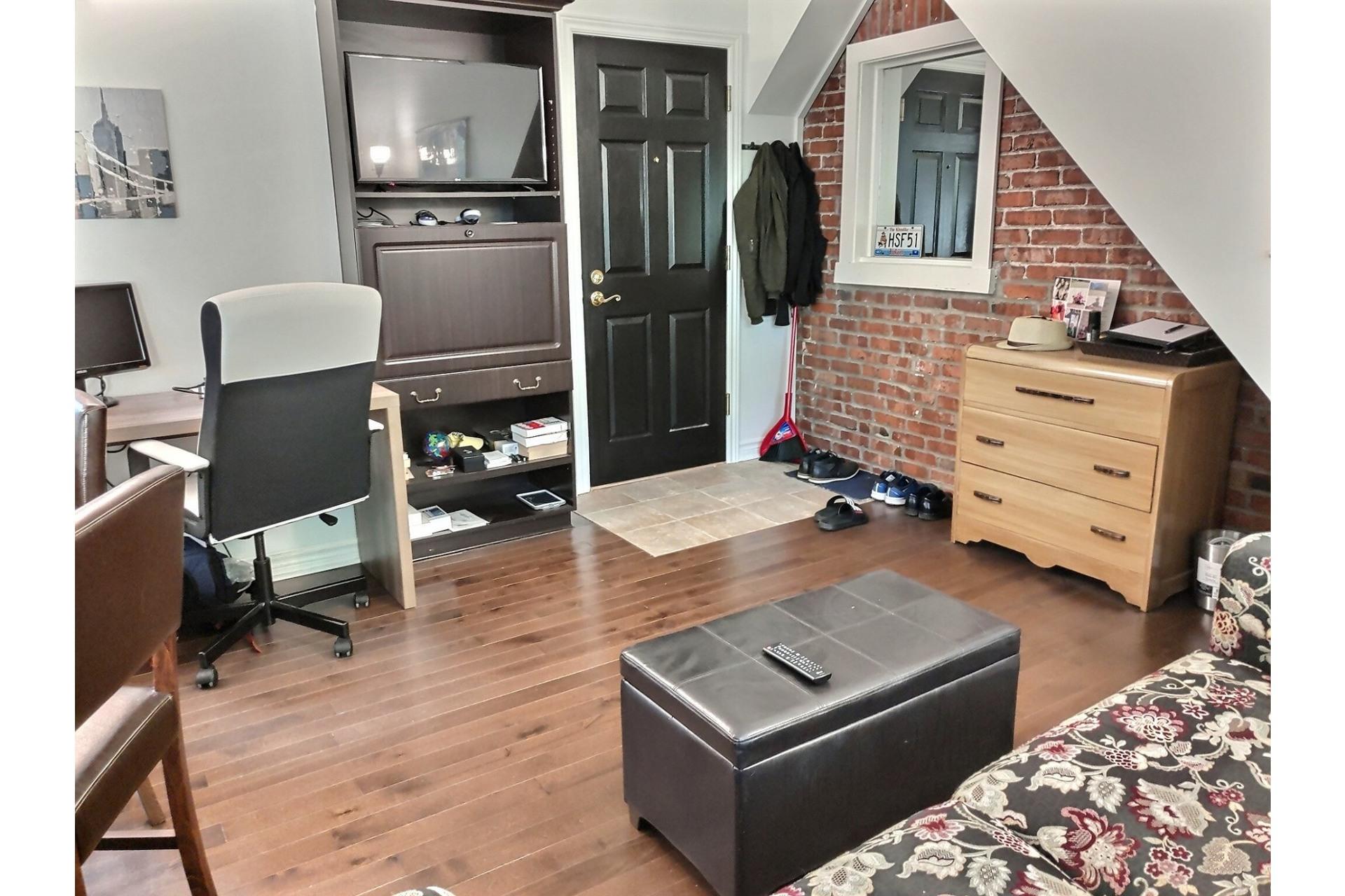 image 8 - 公寓 出租 Dorval - 4 室